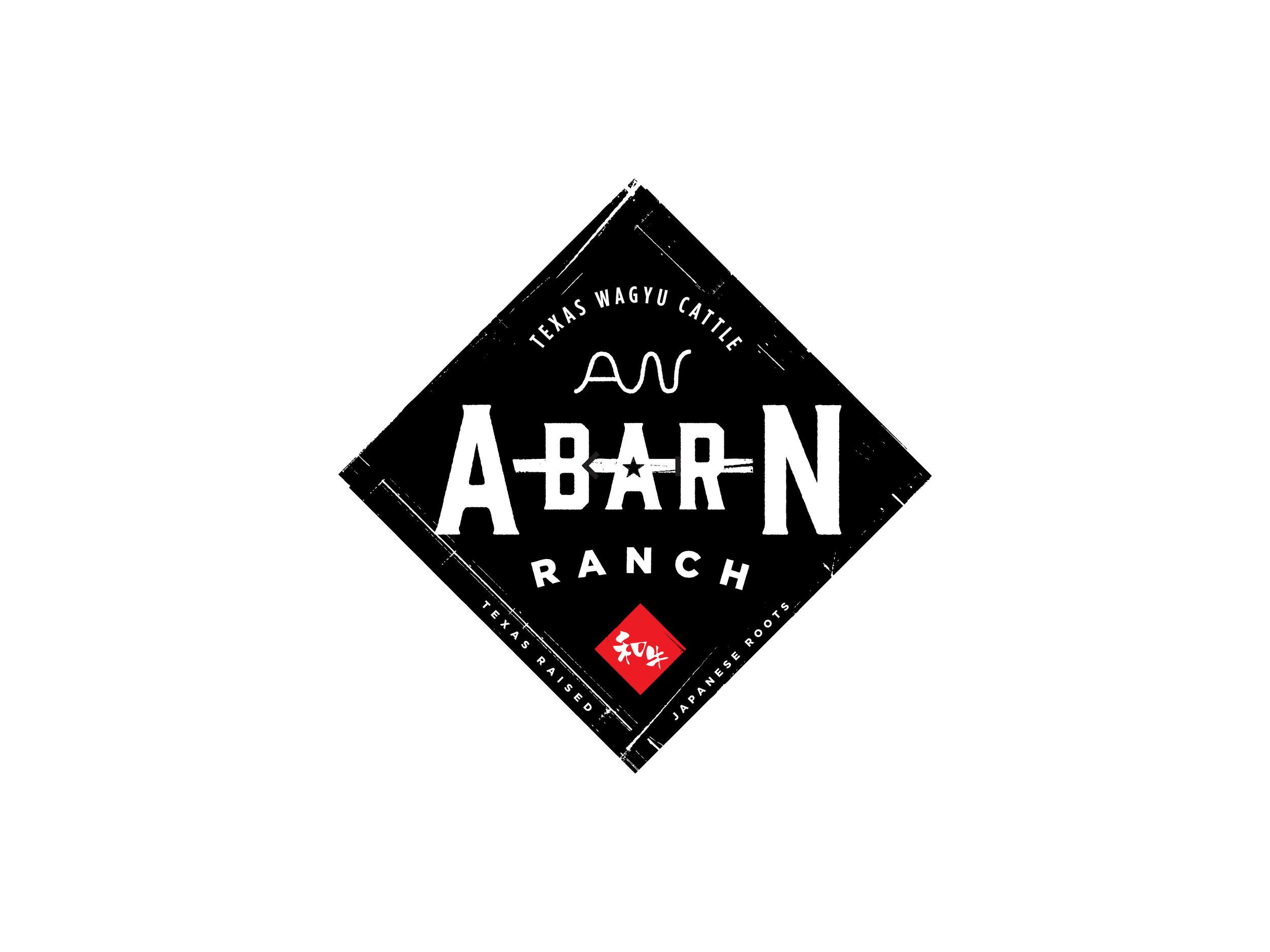 AmyNortman-A-Bar-N-Ranch-01