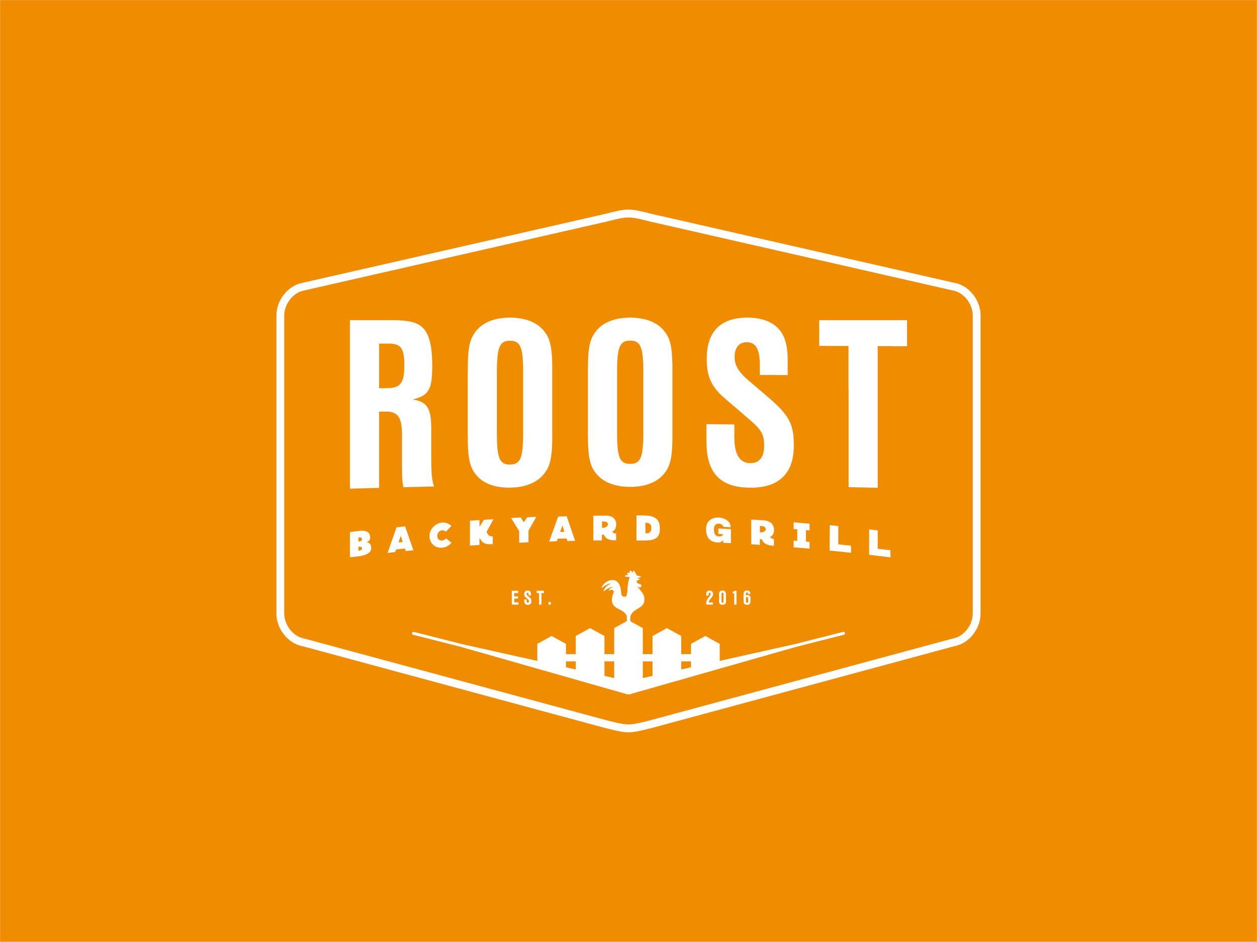 AmyNortman-RoostBackyardGrill-02