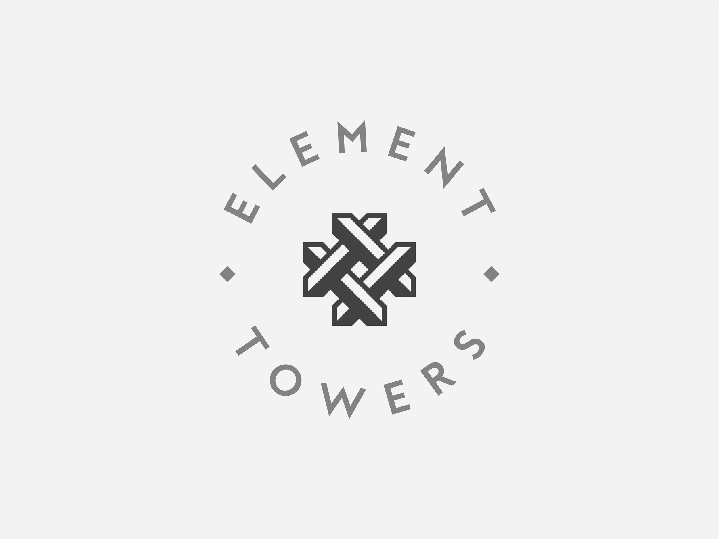 AmyNortman-ElementTowers-01