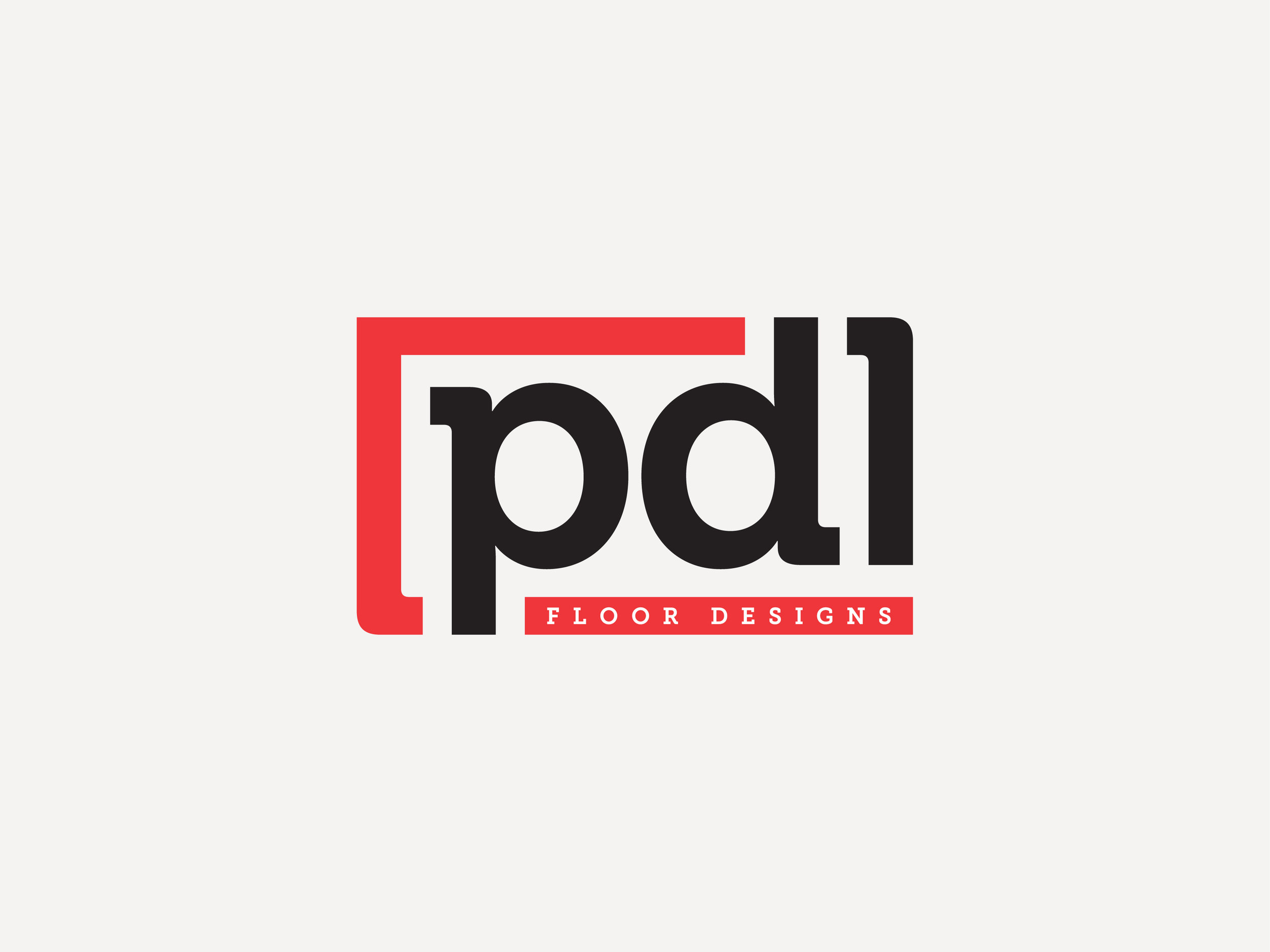 AmyNortman-PDL-01