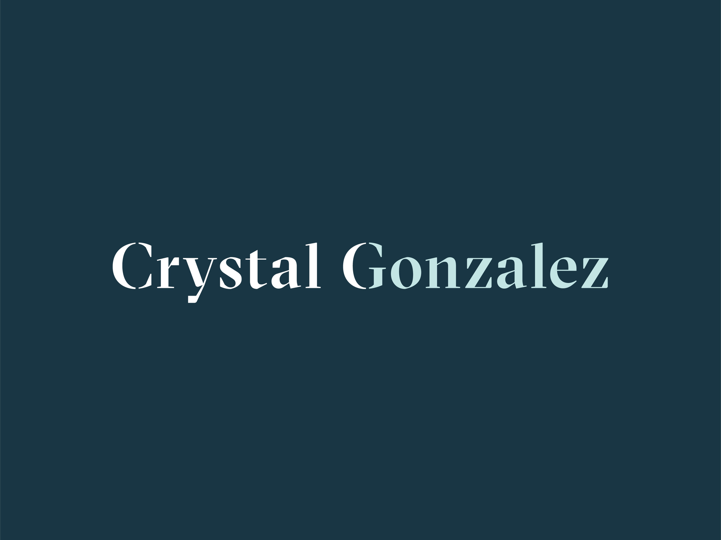 AmyNortman-CrystalGonzalez-01