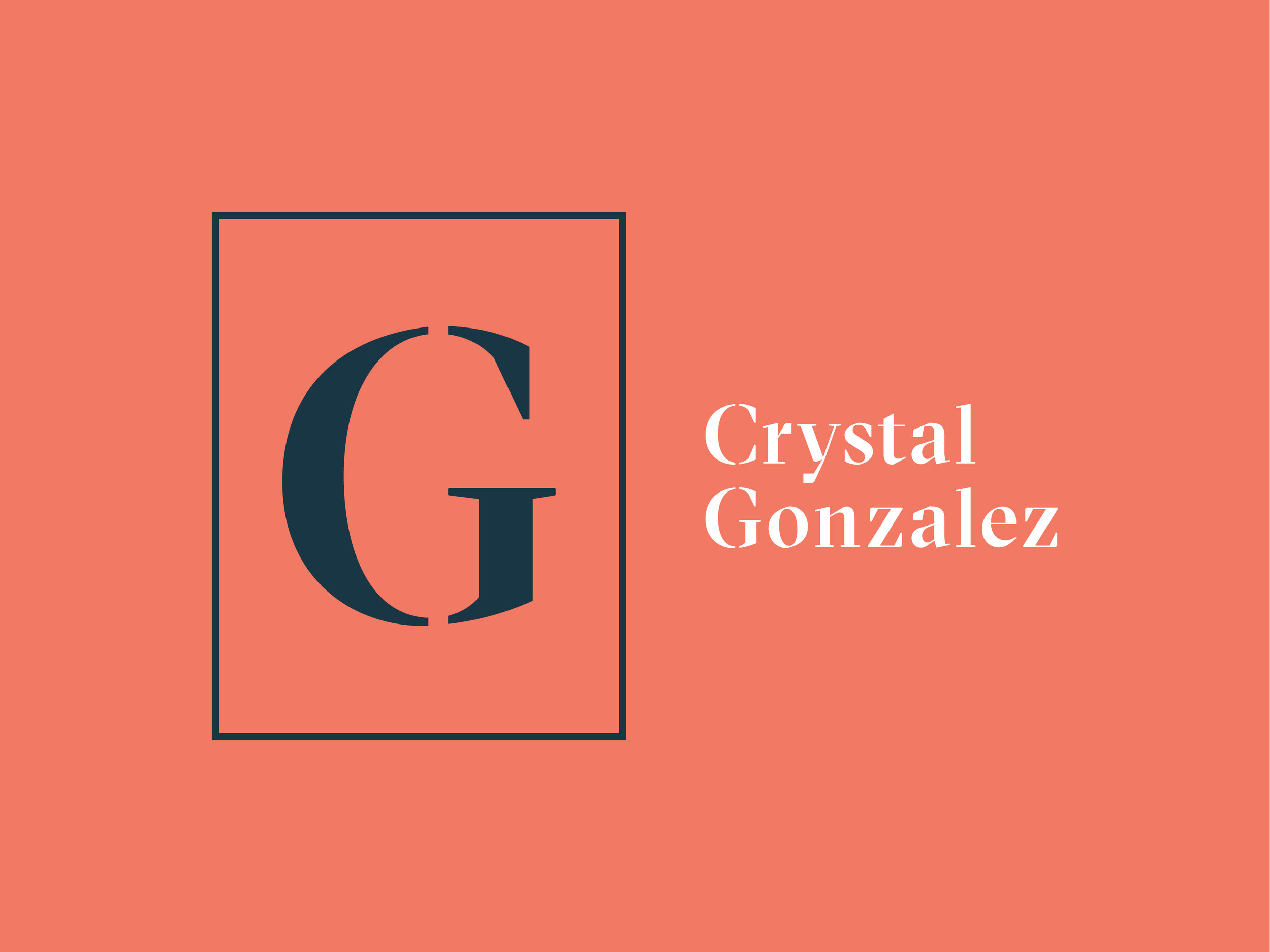 AmyNortman-CrystalGonzalez-02