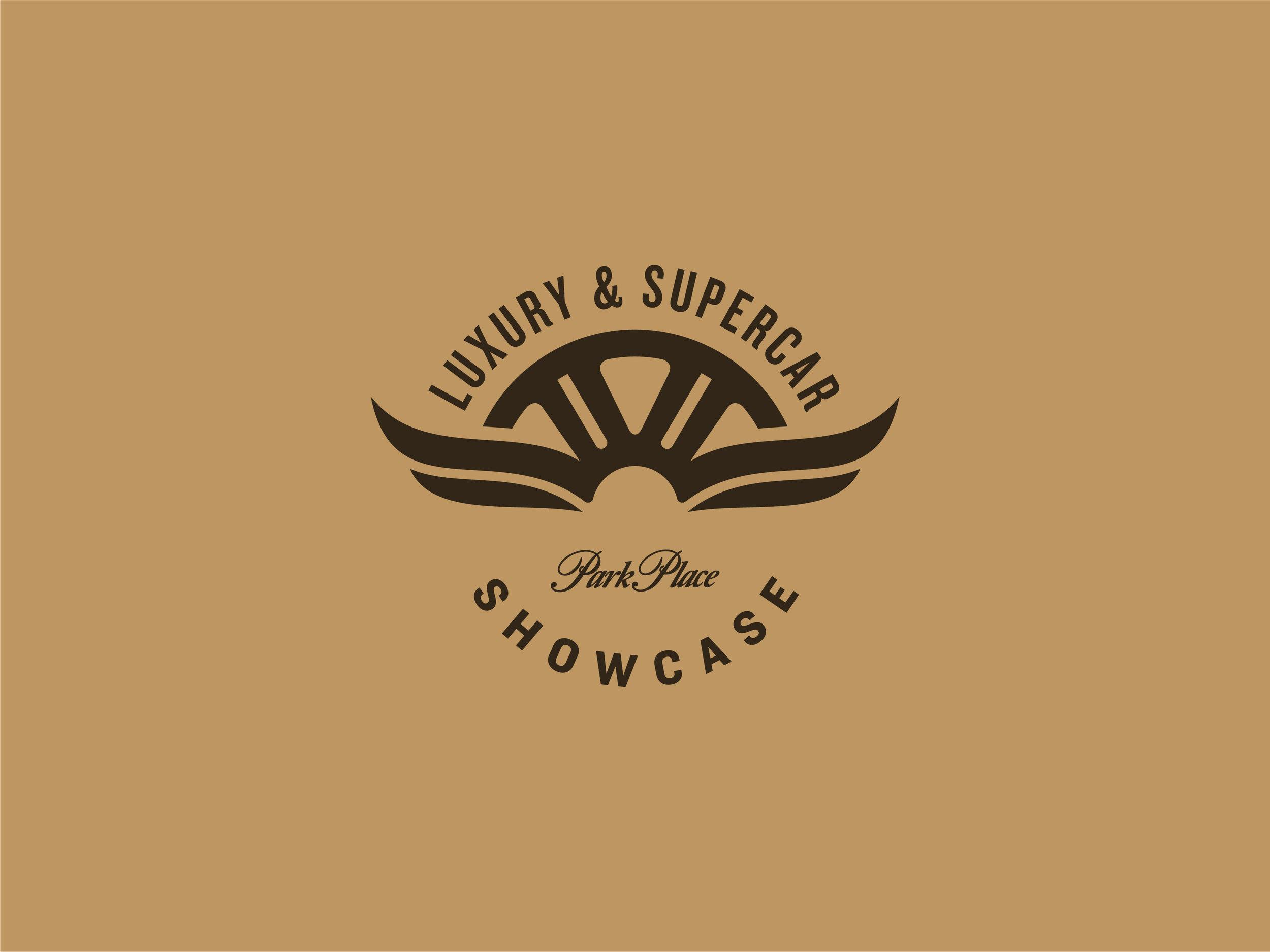 AmyNortman-Luxury&SupercarShowcase-02