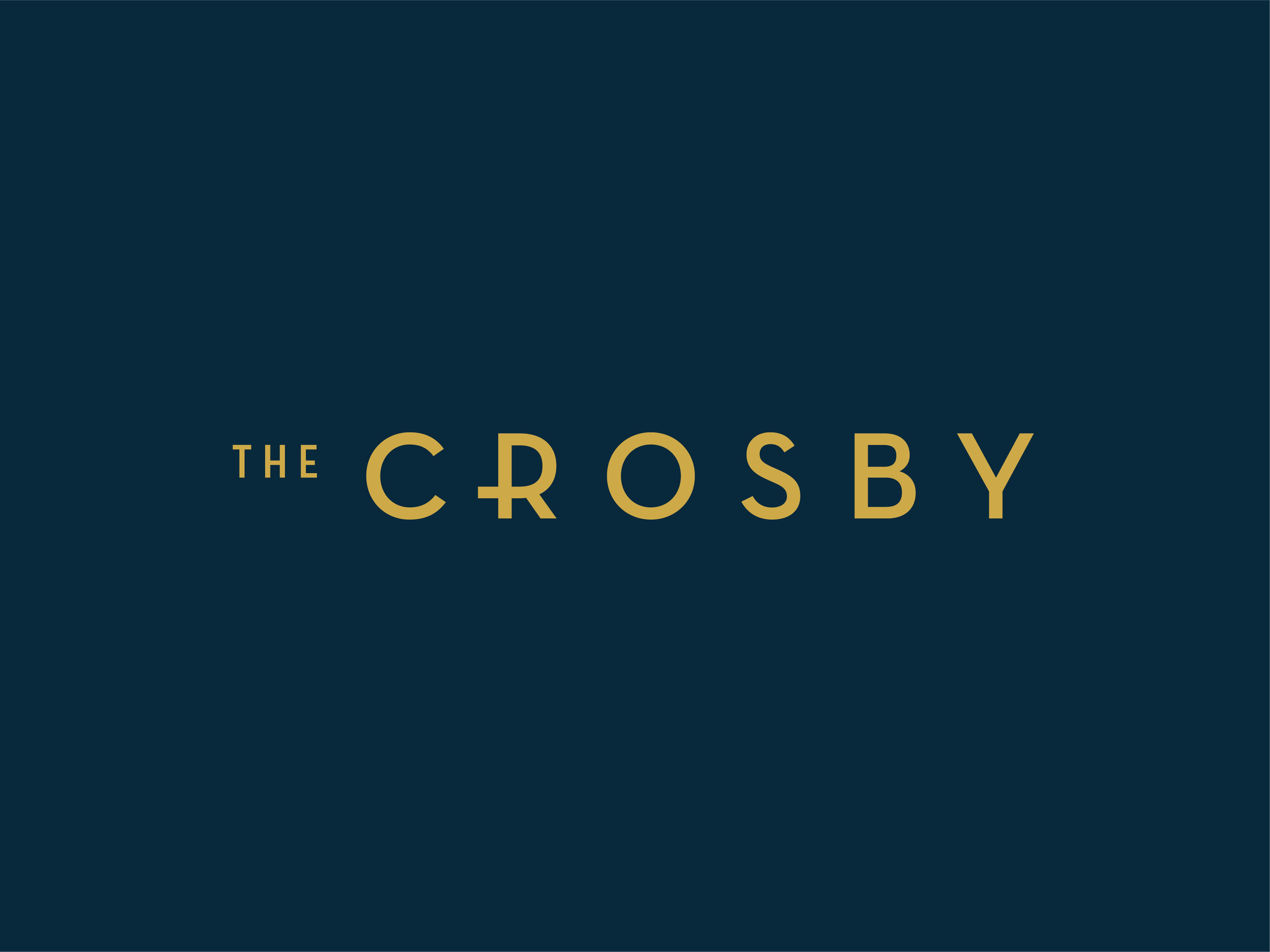 AmyNortman-TheCrosby-01