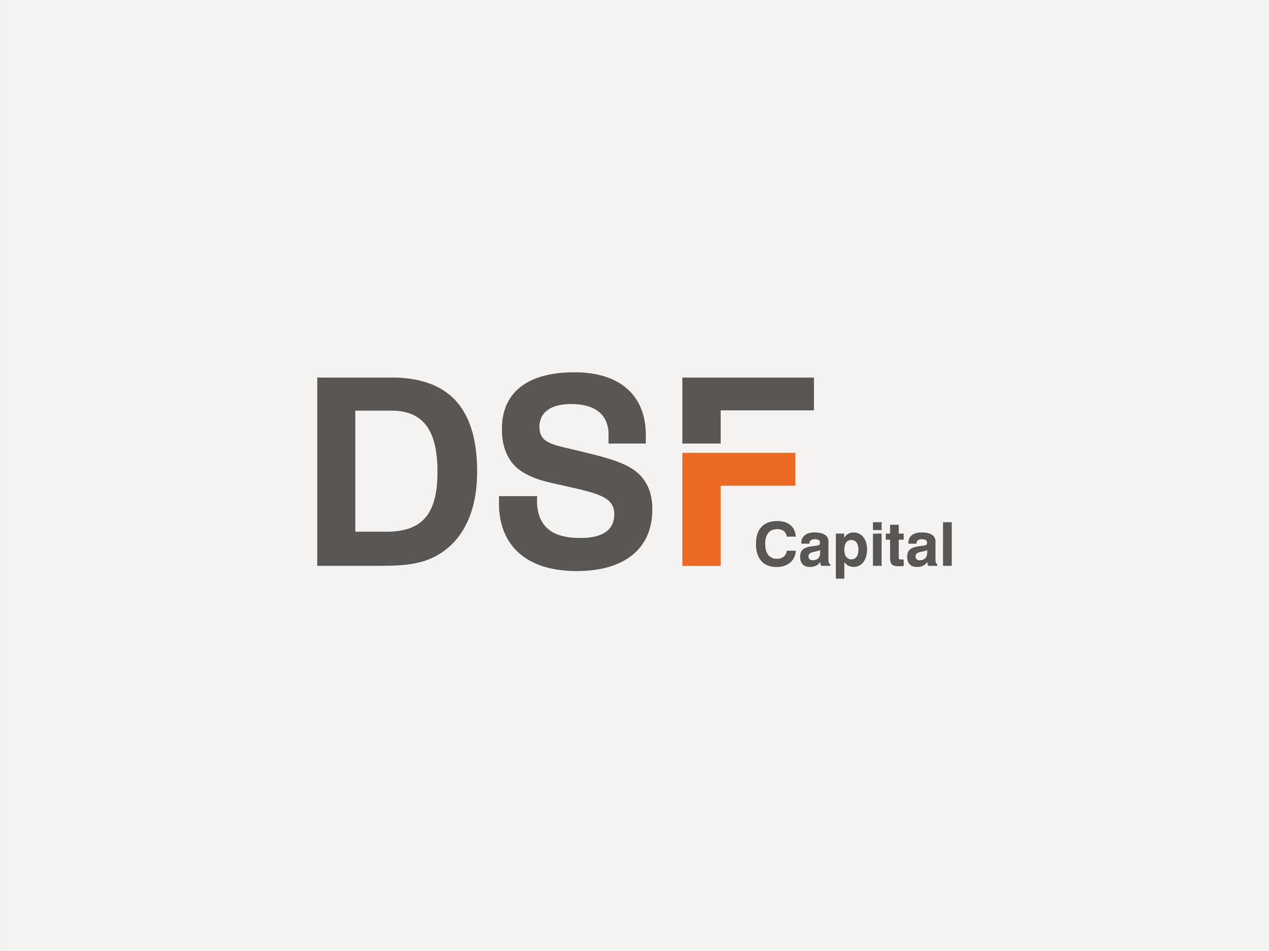 AmyNortman-DSF-Capital-01