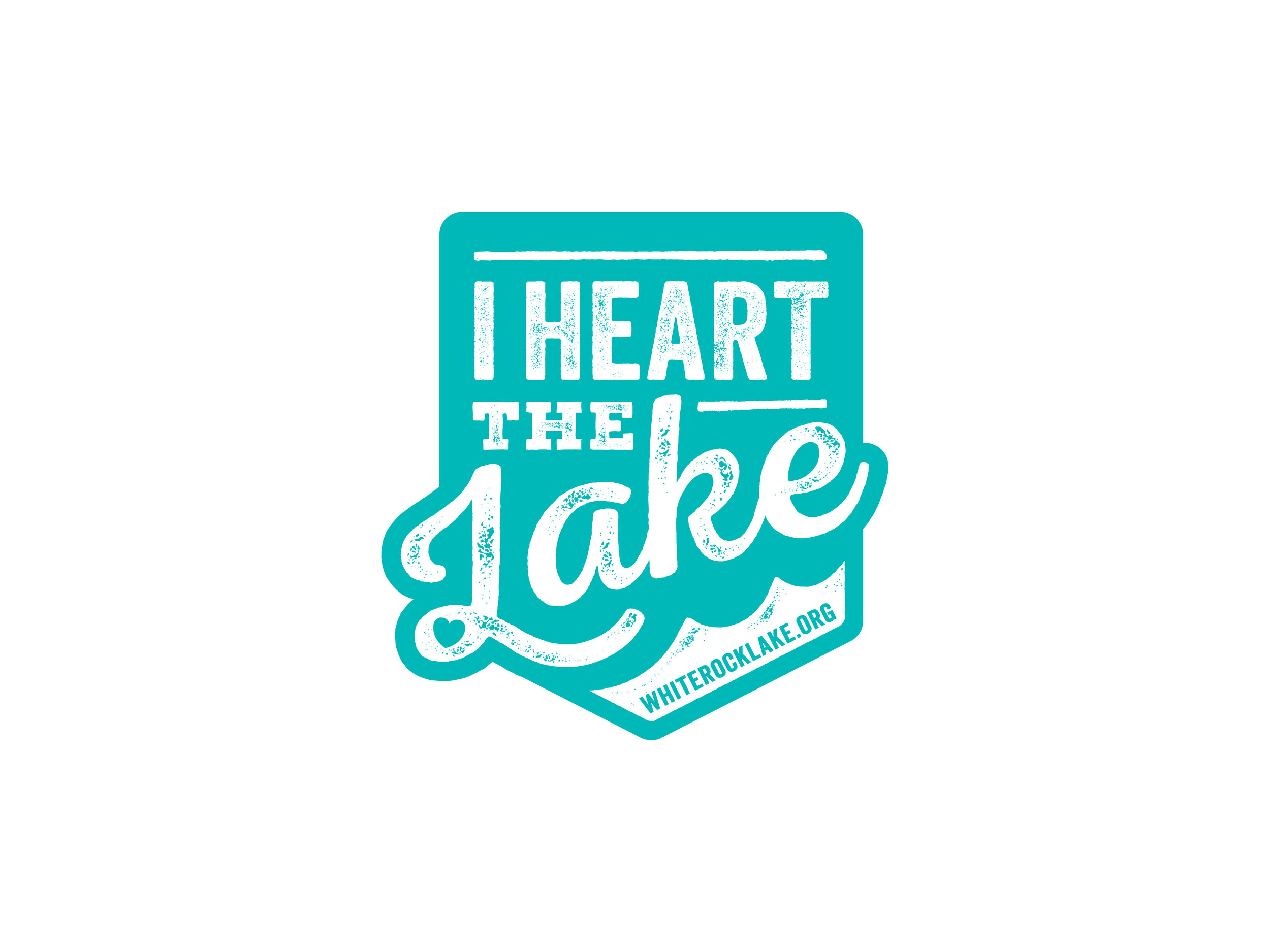 AmyNortman-I-HeartTheLake-01