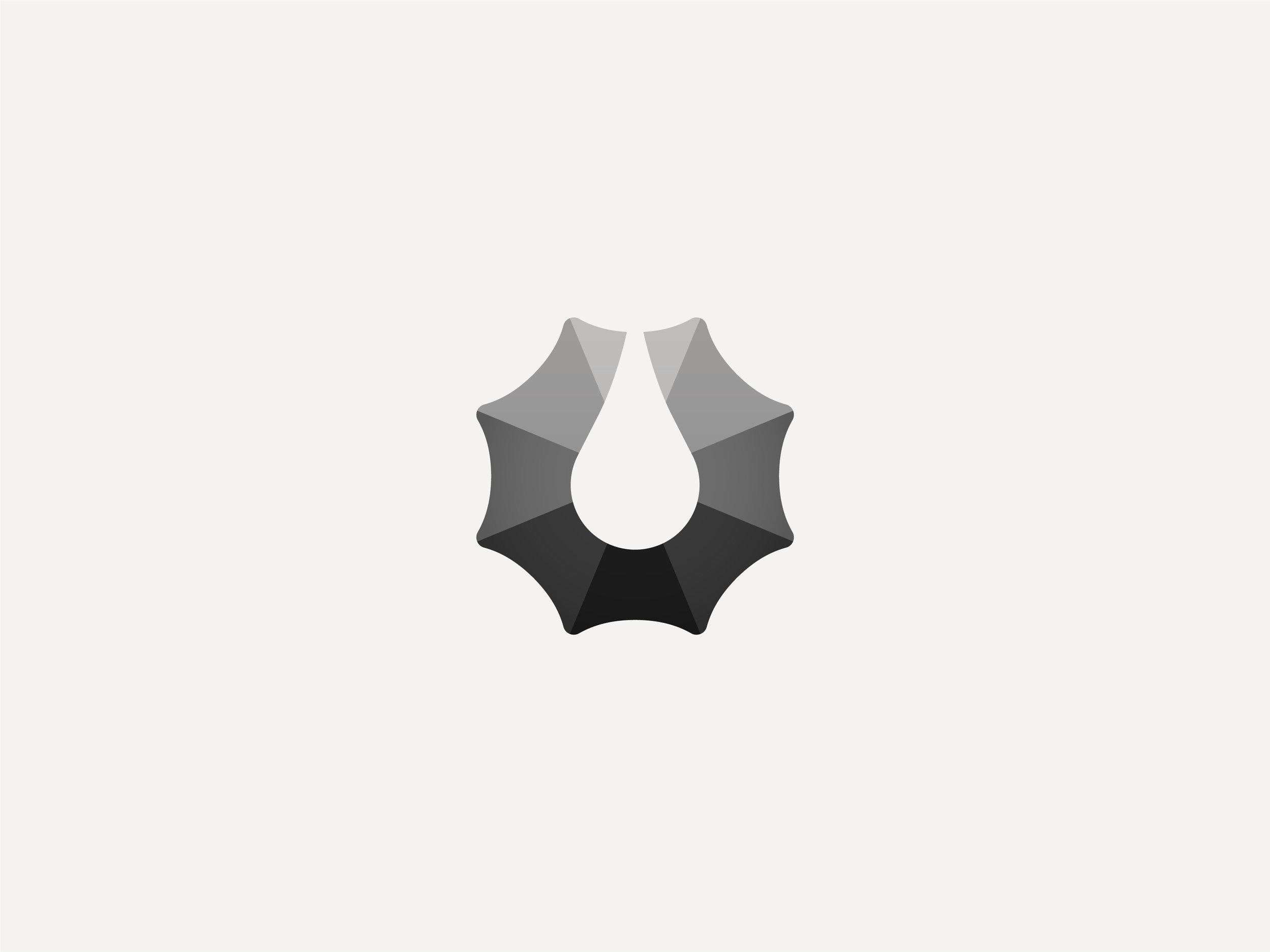 AmyNortman-PioneerNaturalResources-03