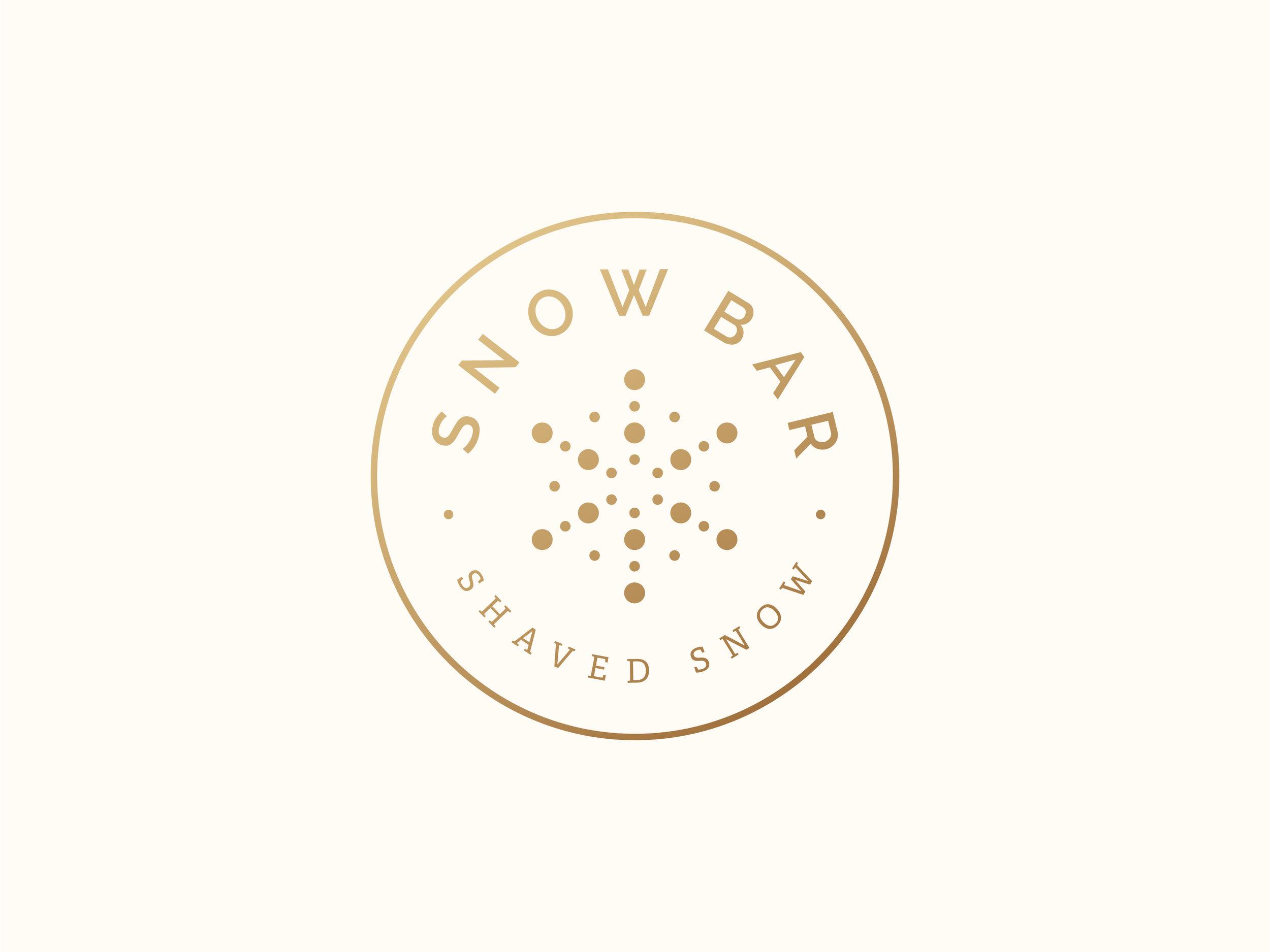 AmyNortman-SnowBar-05