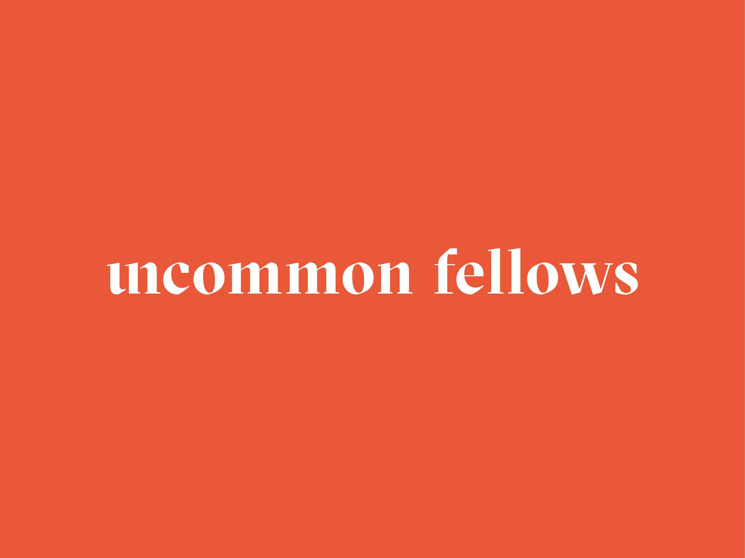 AmyNortman-UncommonFellows-02