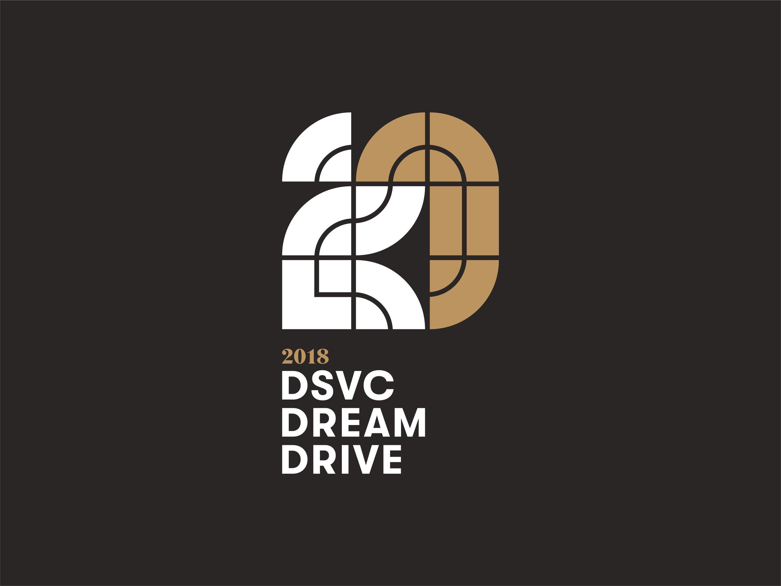AmyNortman-DSVC-DreamDrive-03