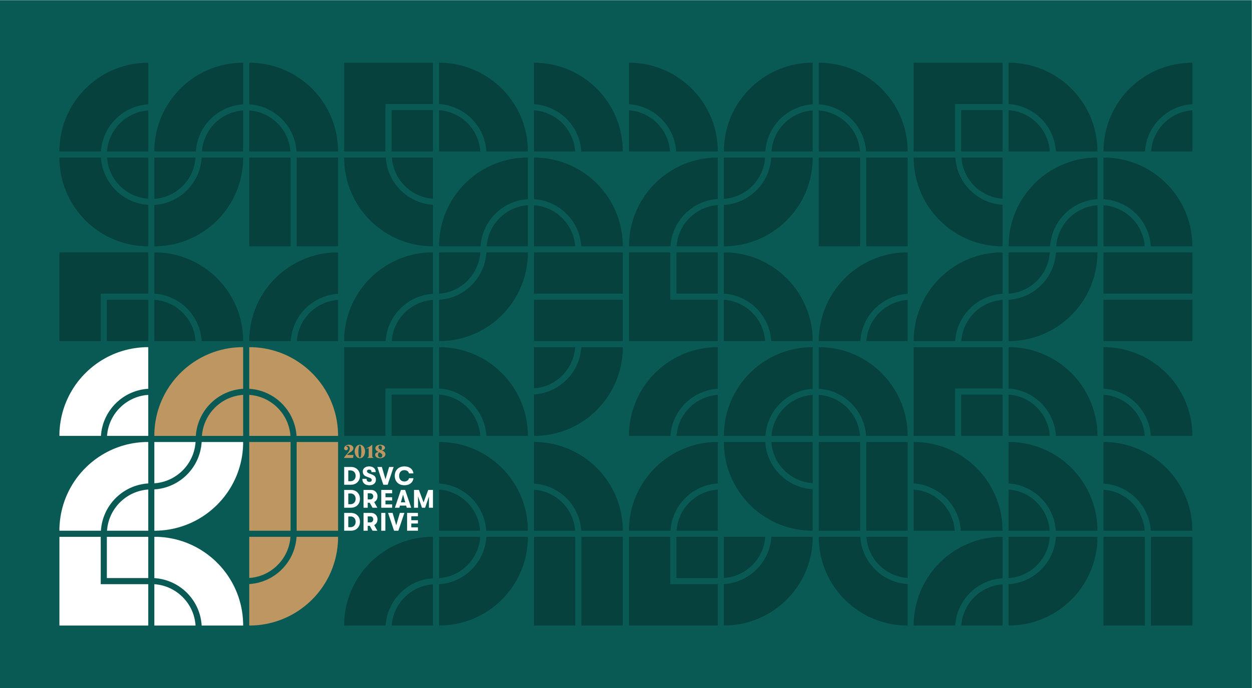 AmyNortman-DSVC-DreamDrive-01