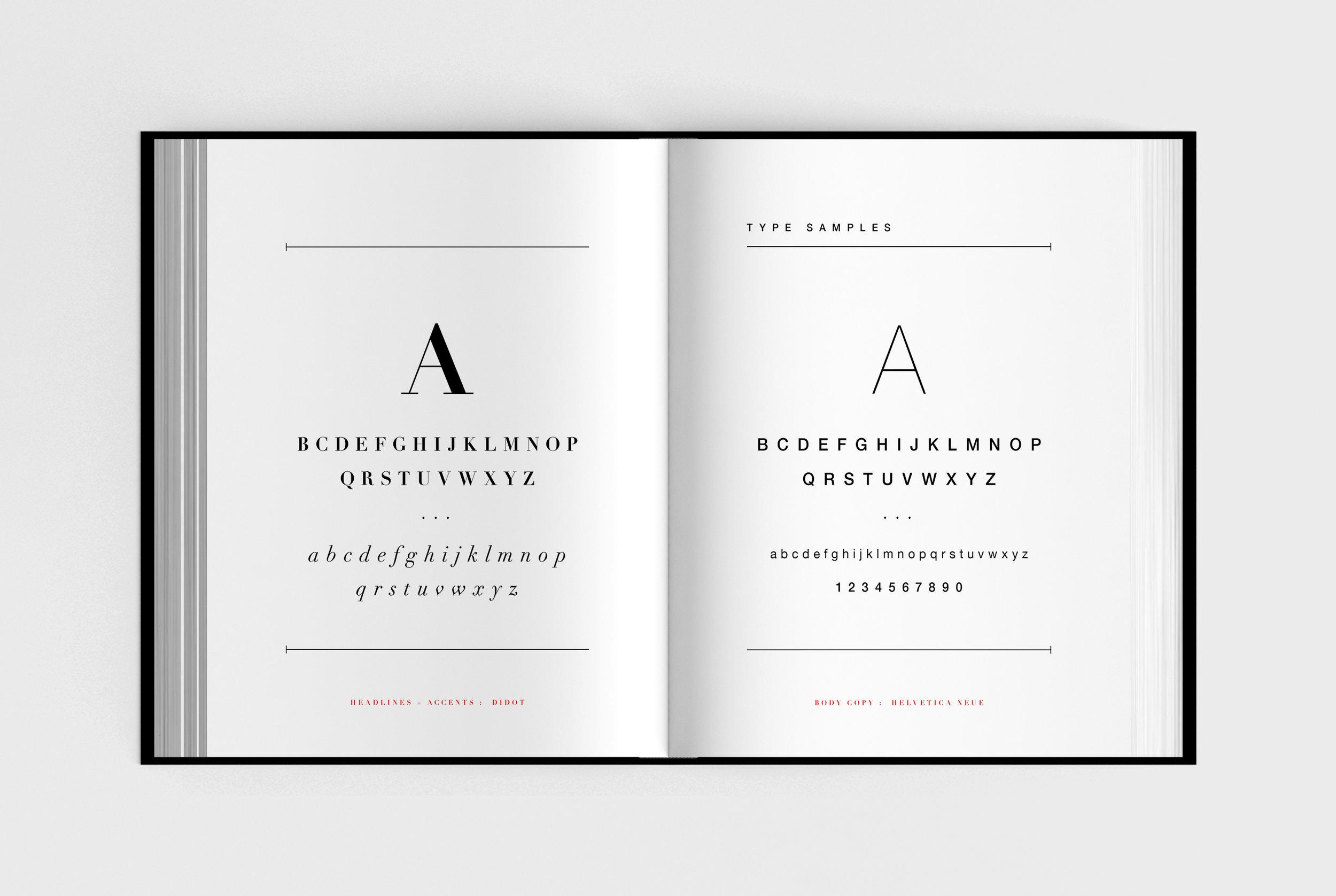 AmyNortman-Misook-BrandBook-21