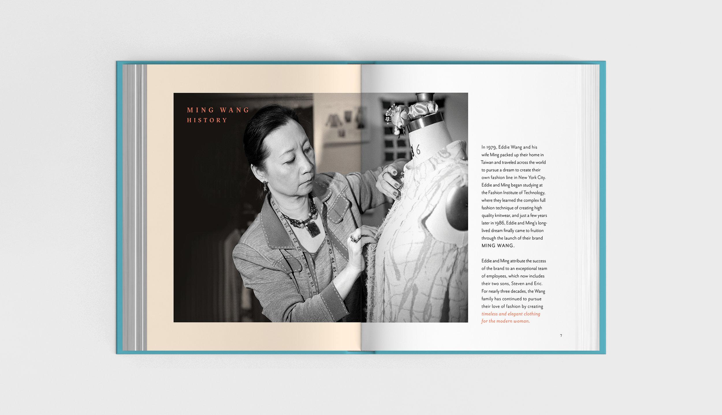 AmyNortman-MingWang-BrandBook-03