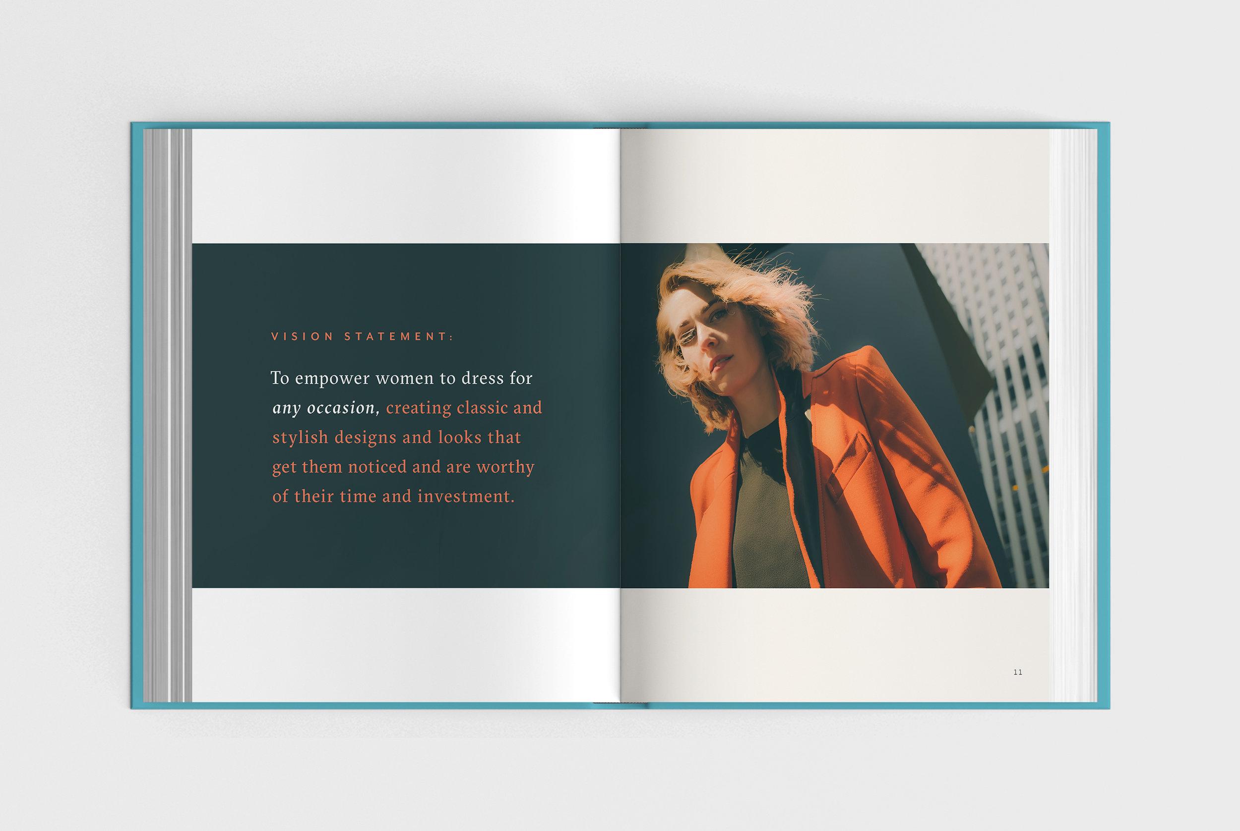 AmyNortman-MingWang-BrandBook-05