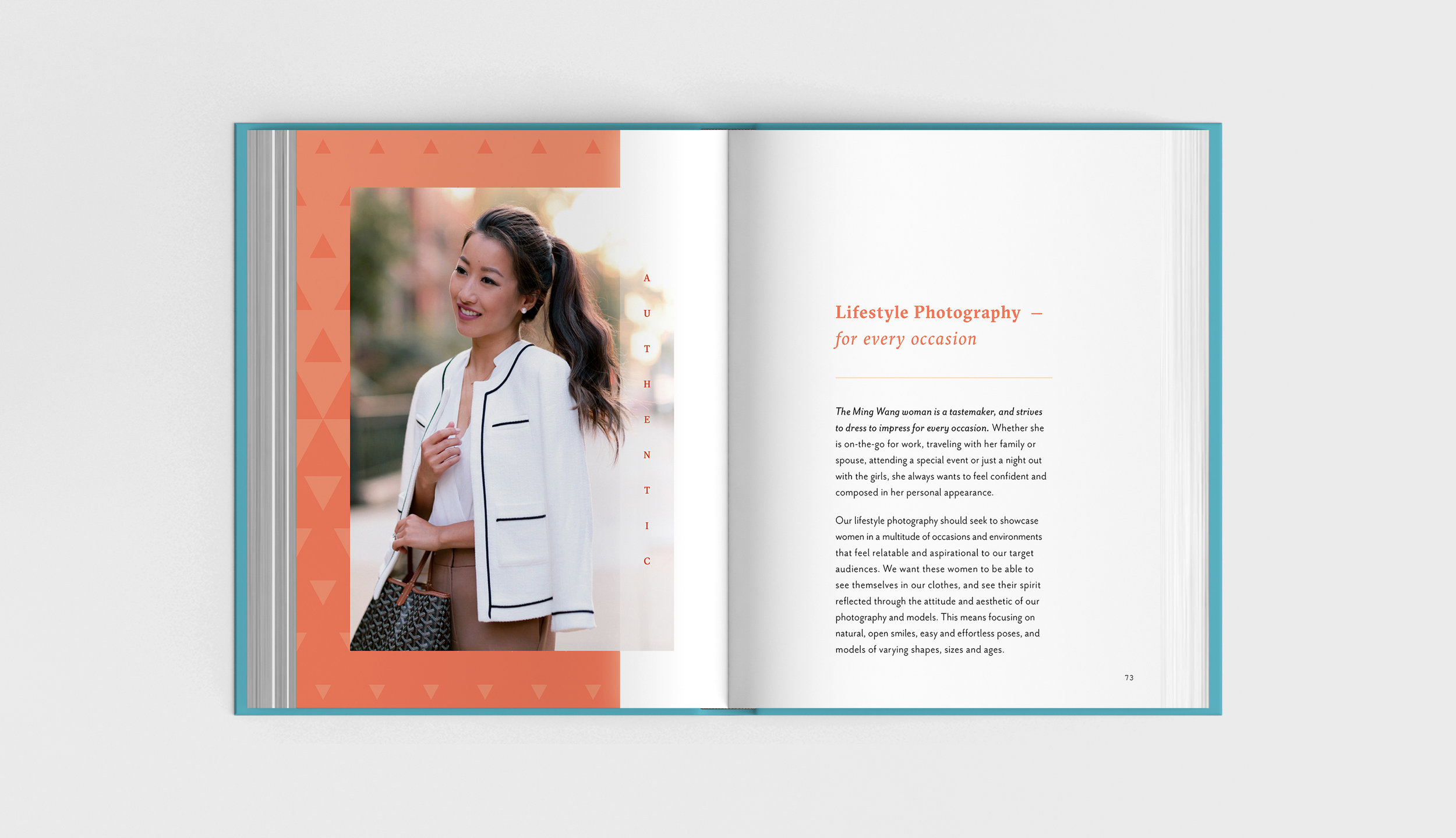 AmyNortman-MingWang-BrandBook-24