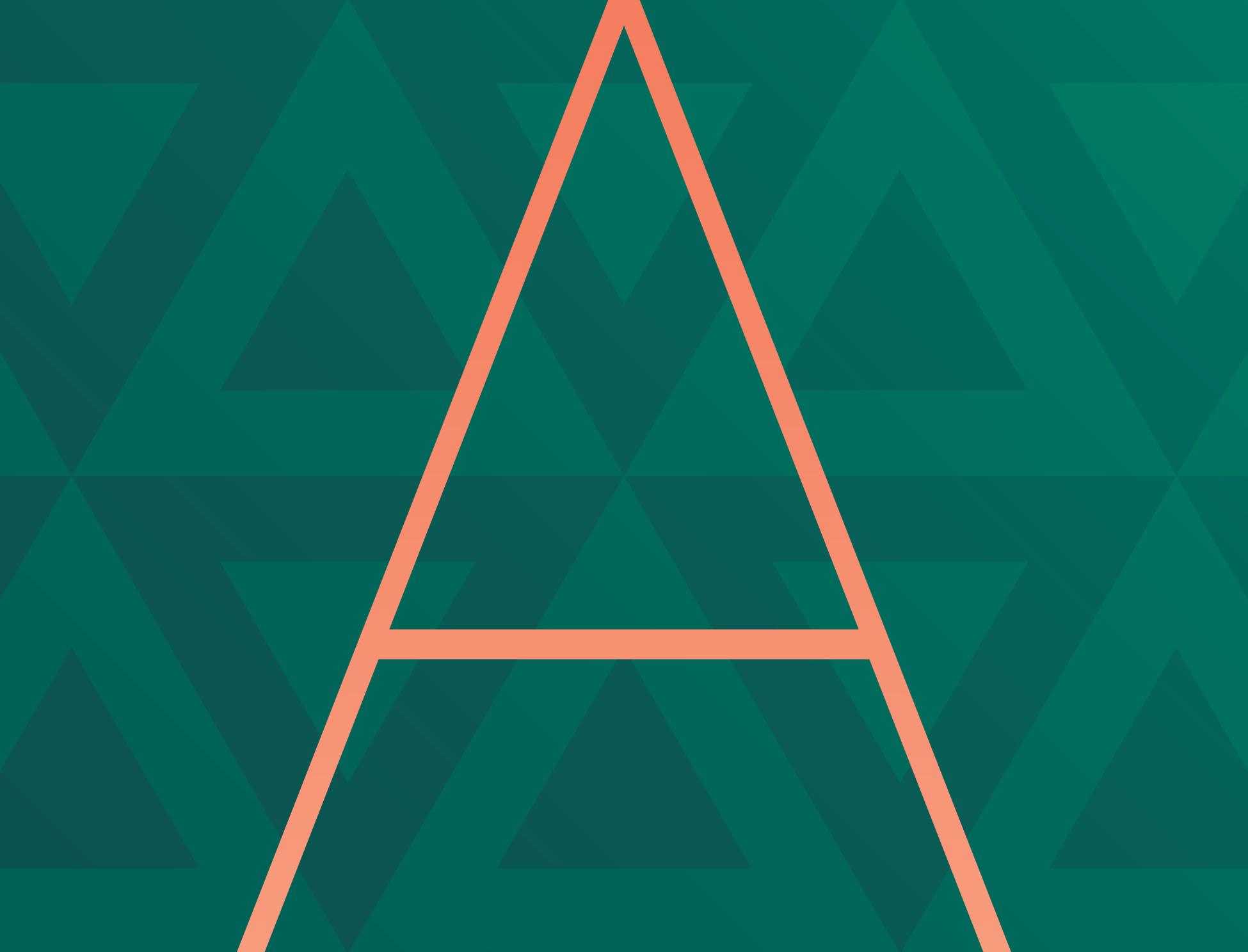 AmyNortman-MingWang-BrandBook-40