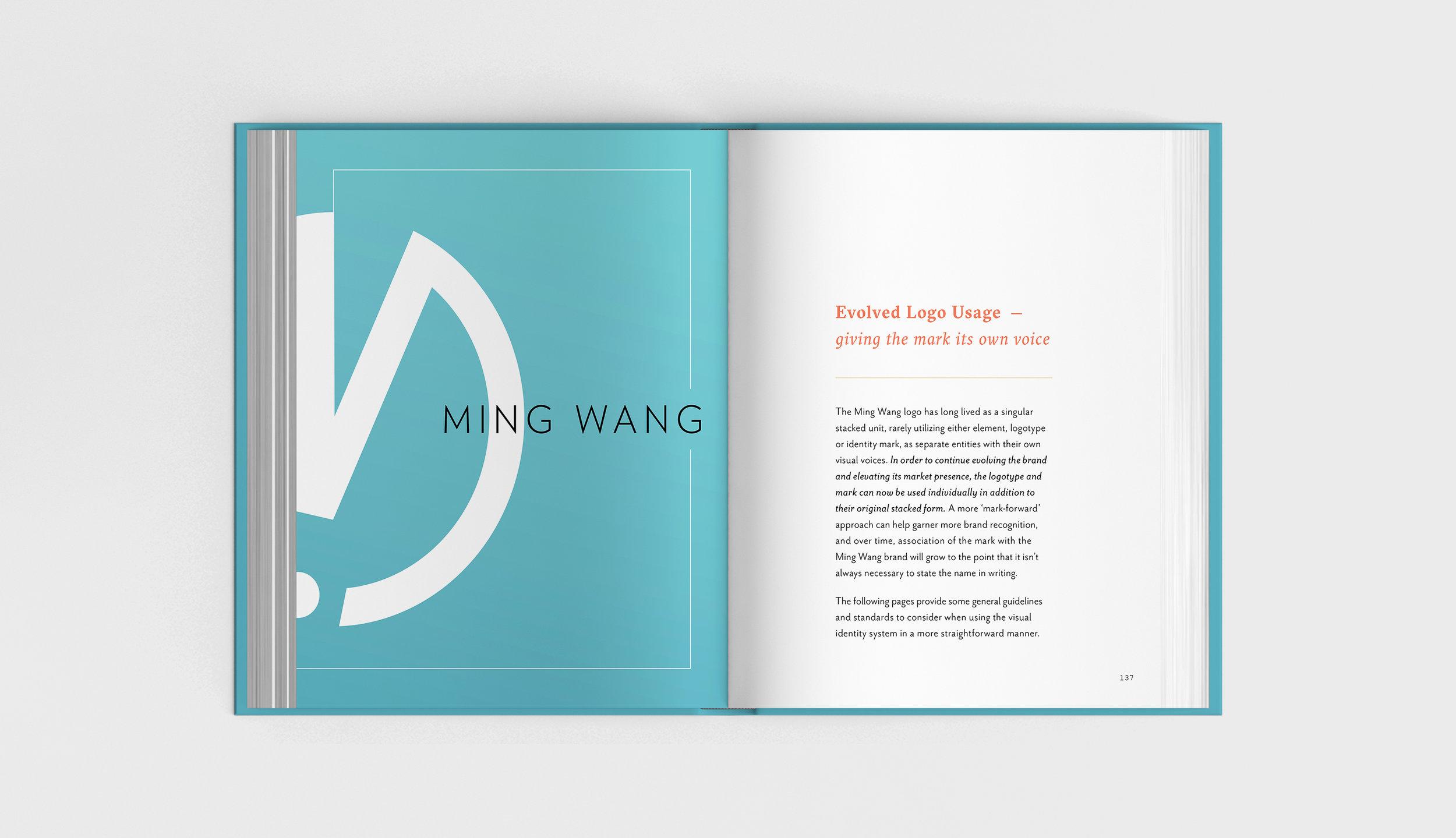 AmyNortman-MingWang-BrandBook-51