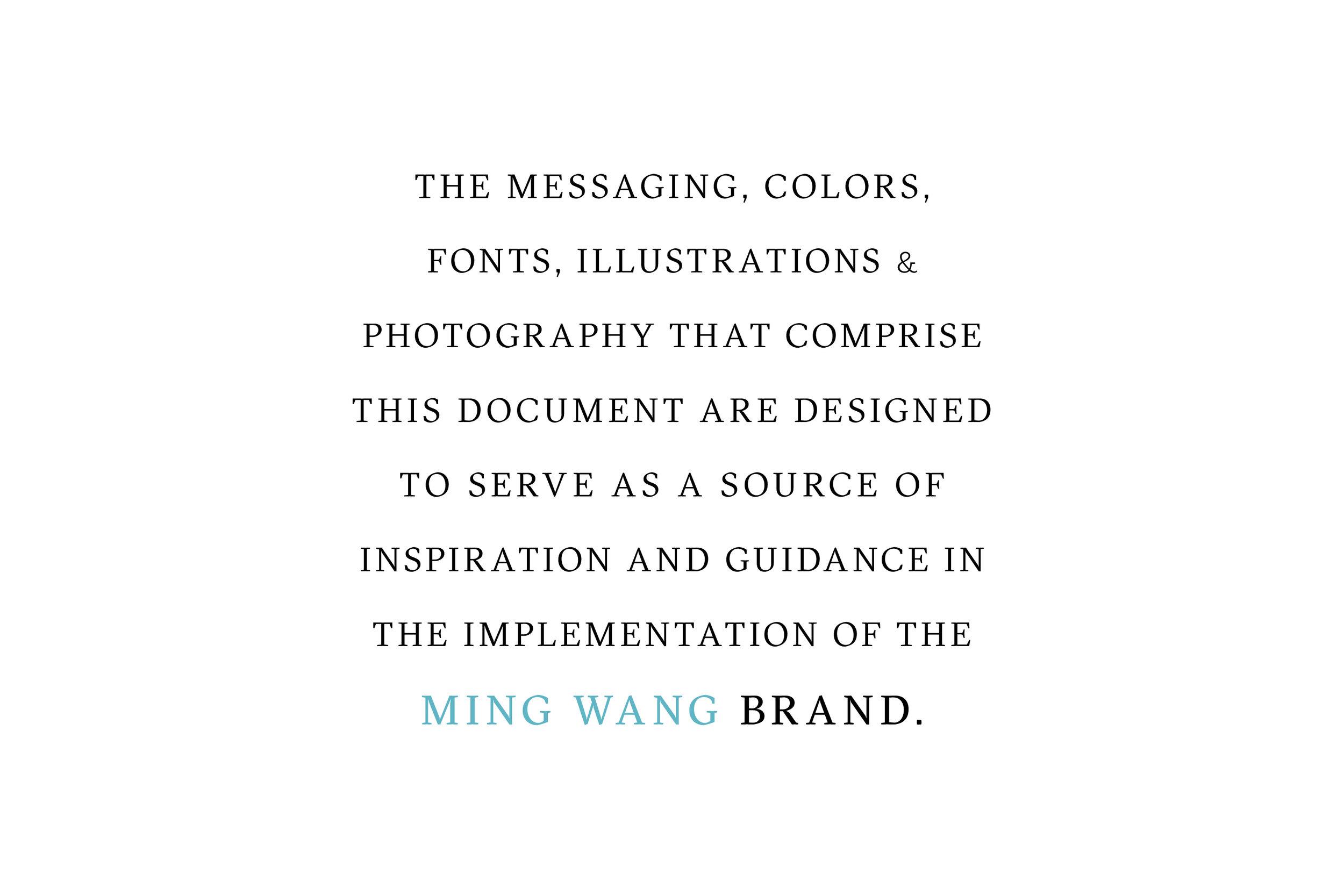 AmyNortman-MingWang-BrandBook-02