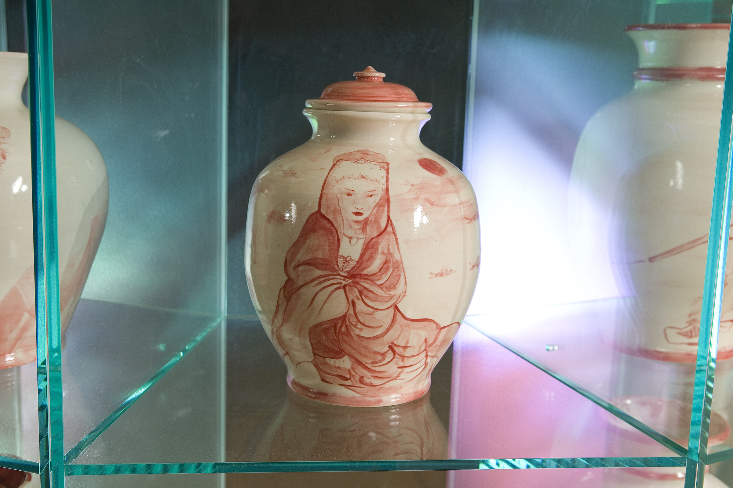 4. Chinese detail (porcelain)sm.jpg