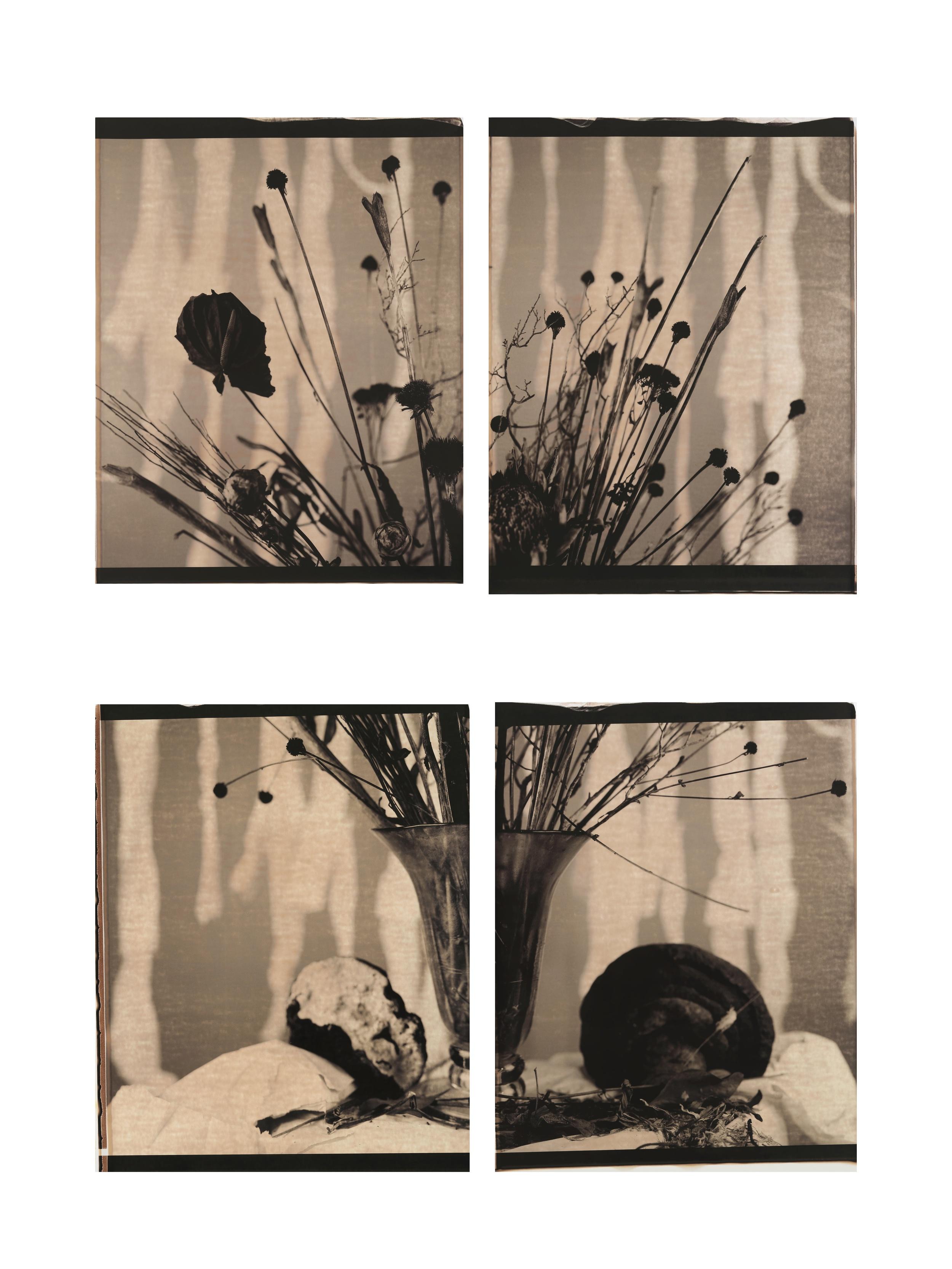 20. Mourning Bouquet.jpg