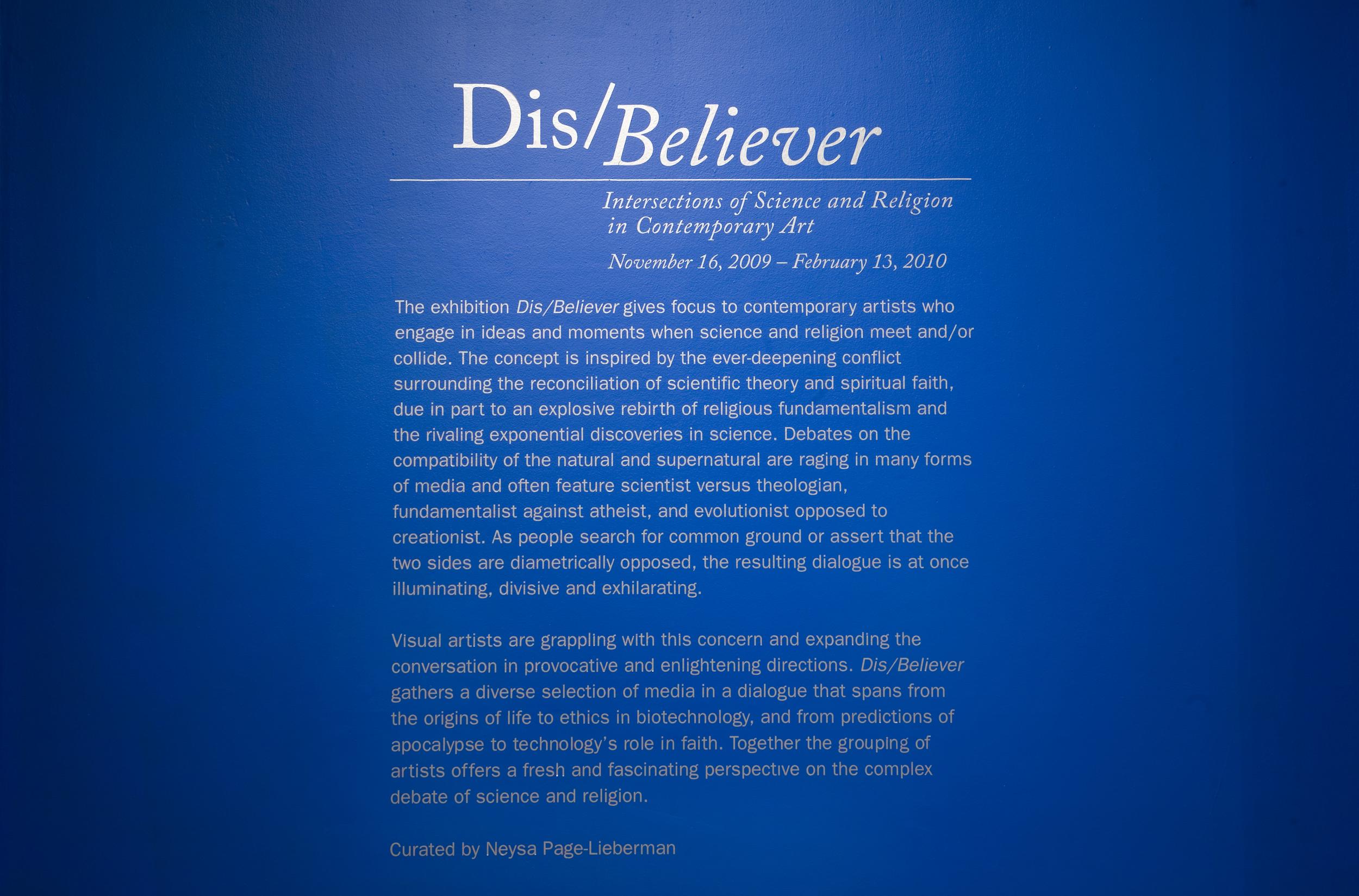 2. Dis_Believer_003.jpg