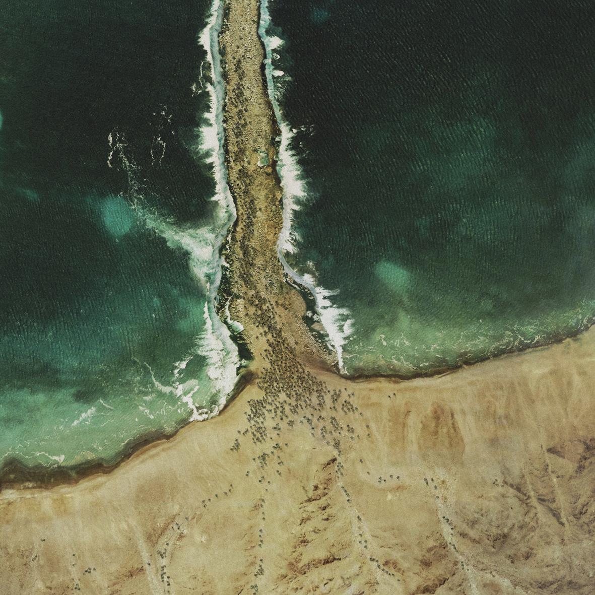 26. God's Eye View - Moses.jpg
