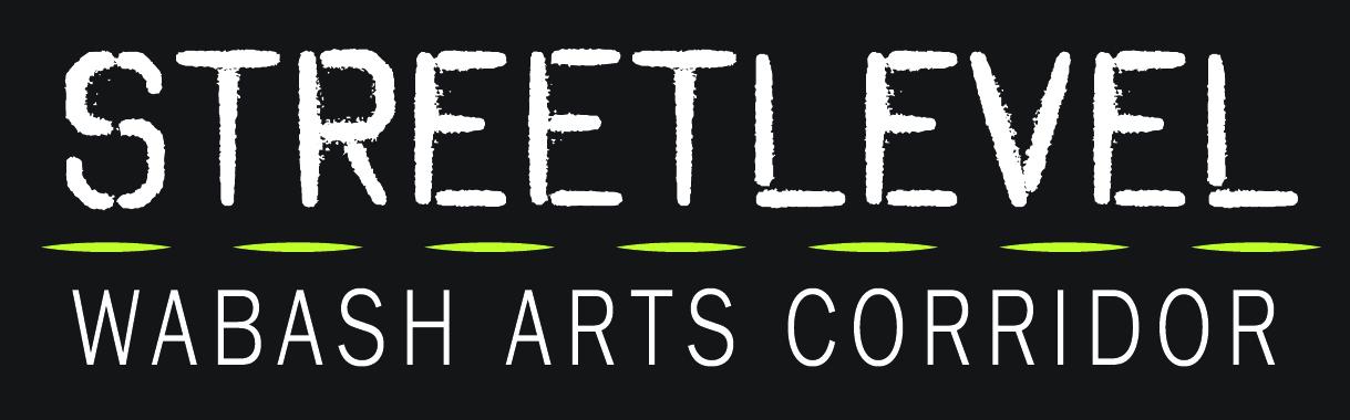 Steet Level Logo Color.jpg