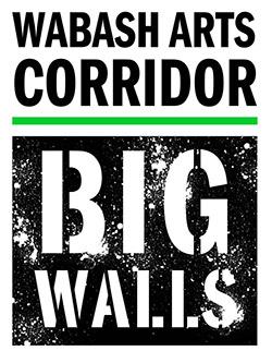 Big walls logo.jpg