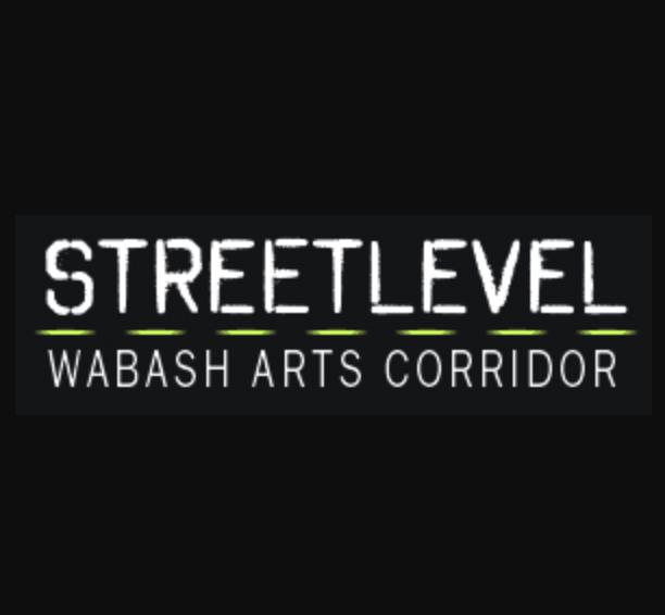 Street level logo.png