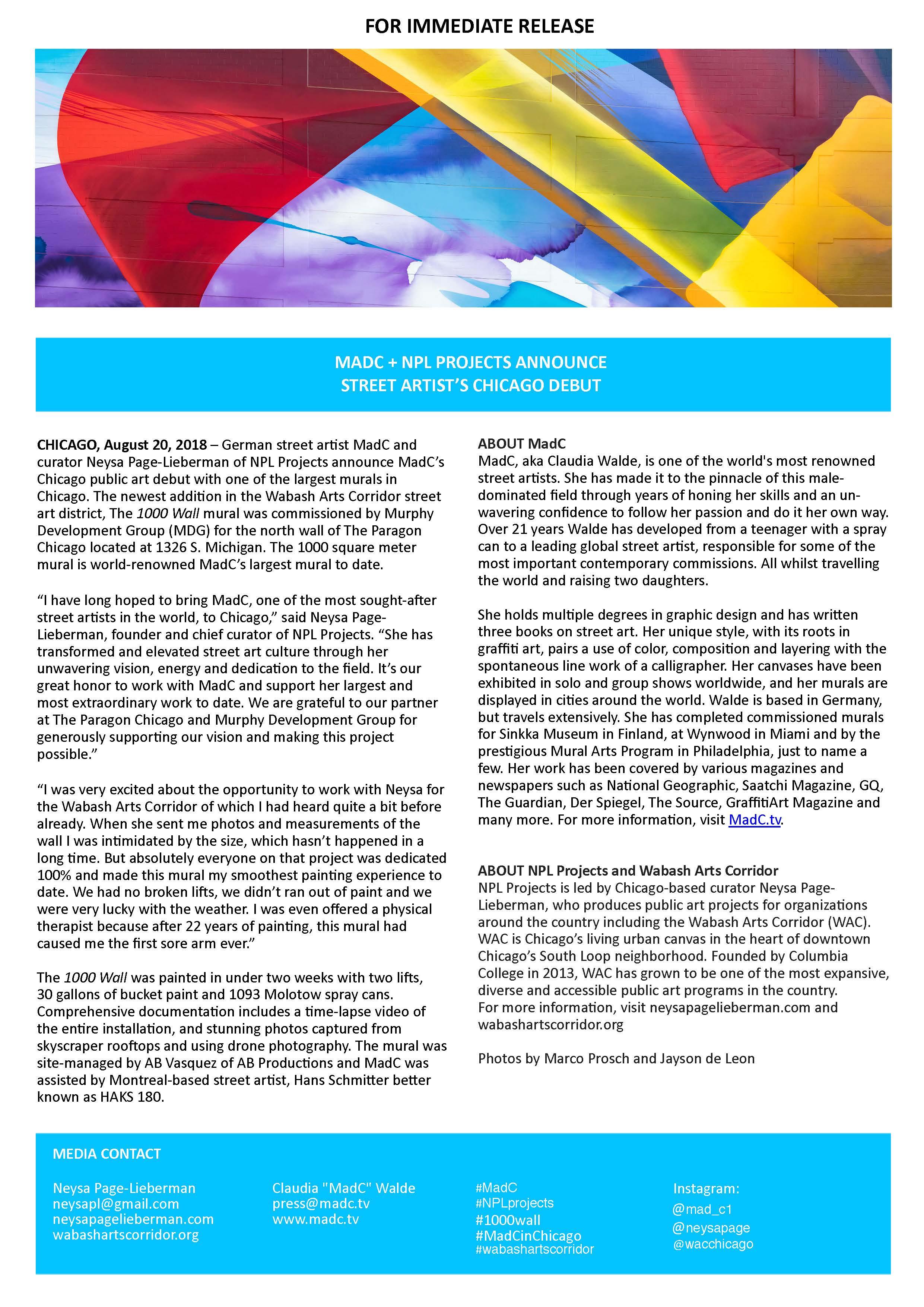 1000 Wall Press Release.jpg