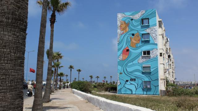 sam mural 1.png