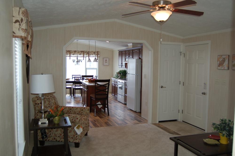 G-620+Kitchen-Living+Room+3.jpeg
