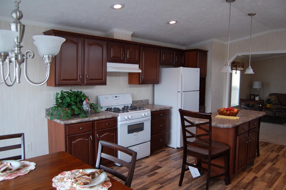 G-620+Kitchen+2.jpeg