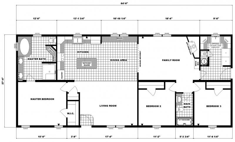 sbt-3653-floor.jpg