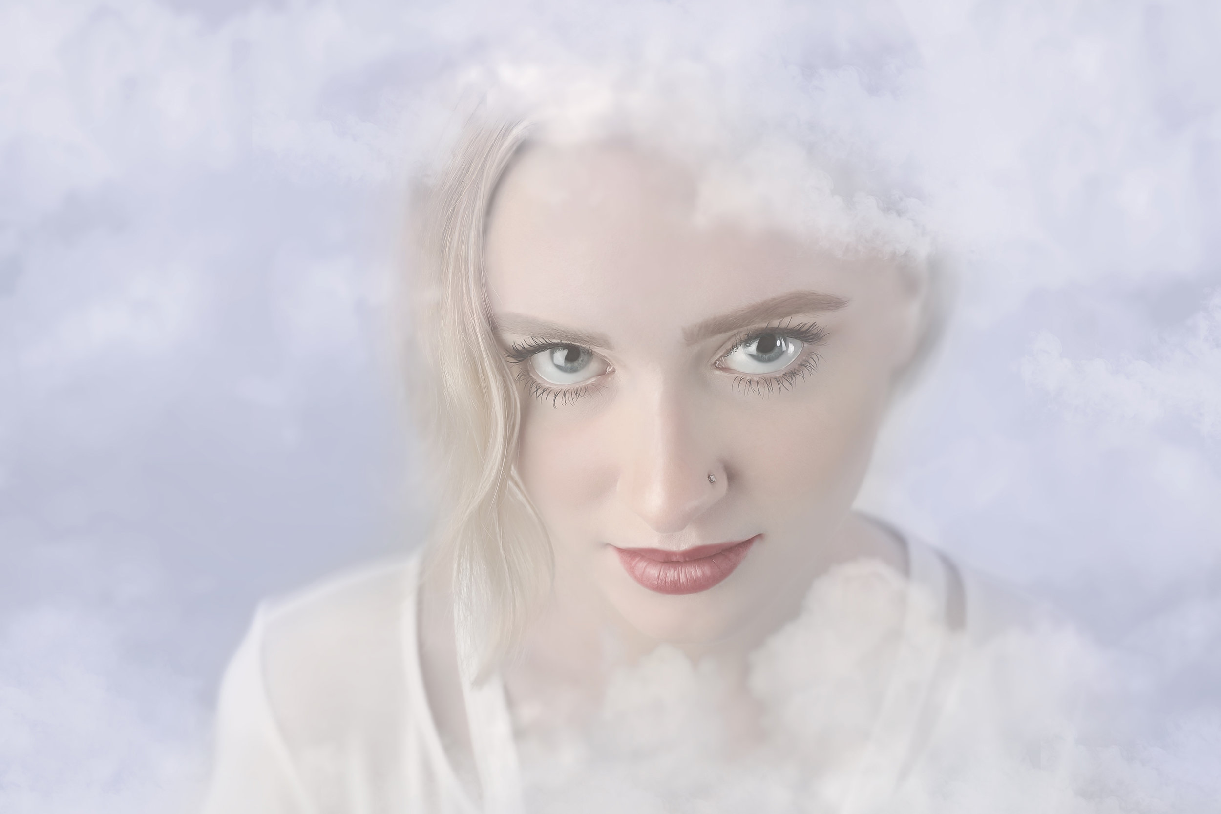 Jen Clouds 9752.jpg