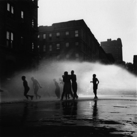 Untitled, Harlem, 1948 - Gordon Parks