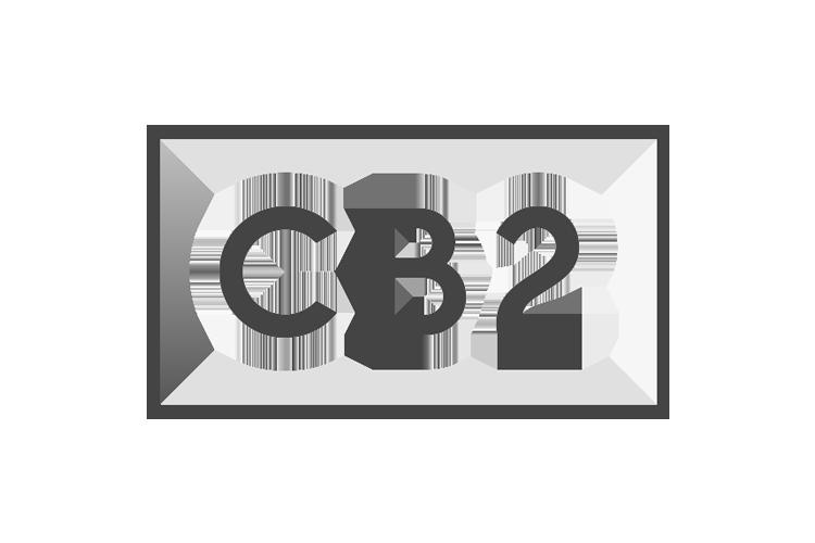 registry_logo_cb2.png