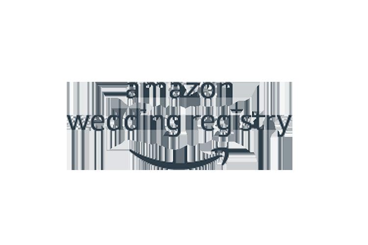 registry_logo_amazon.png