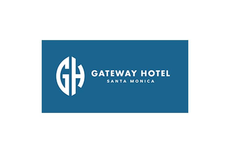 hotel_gateway.png