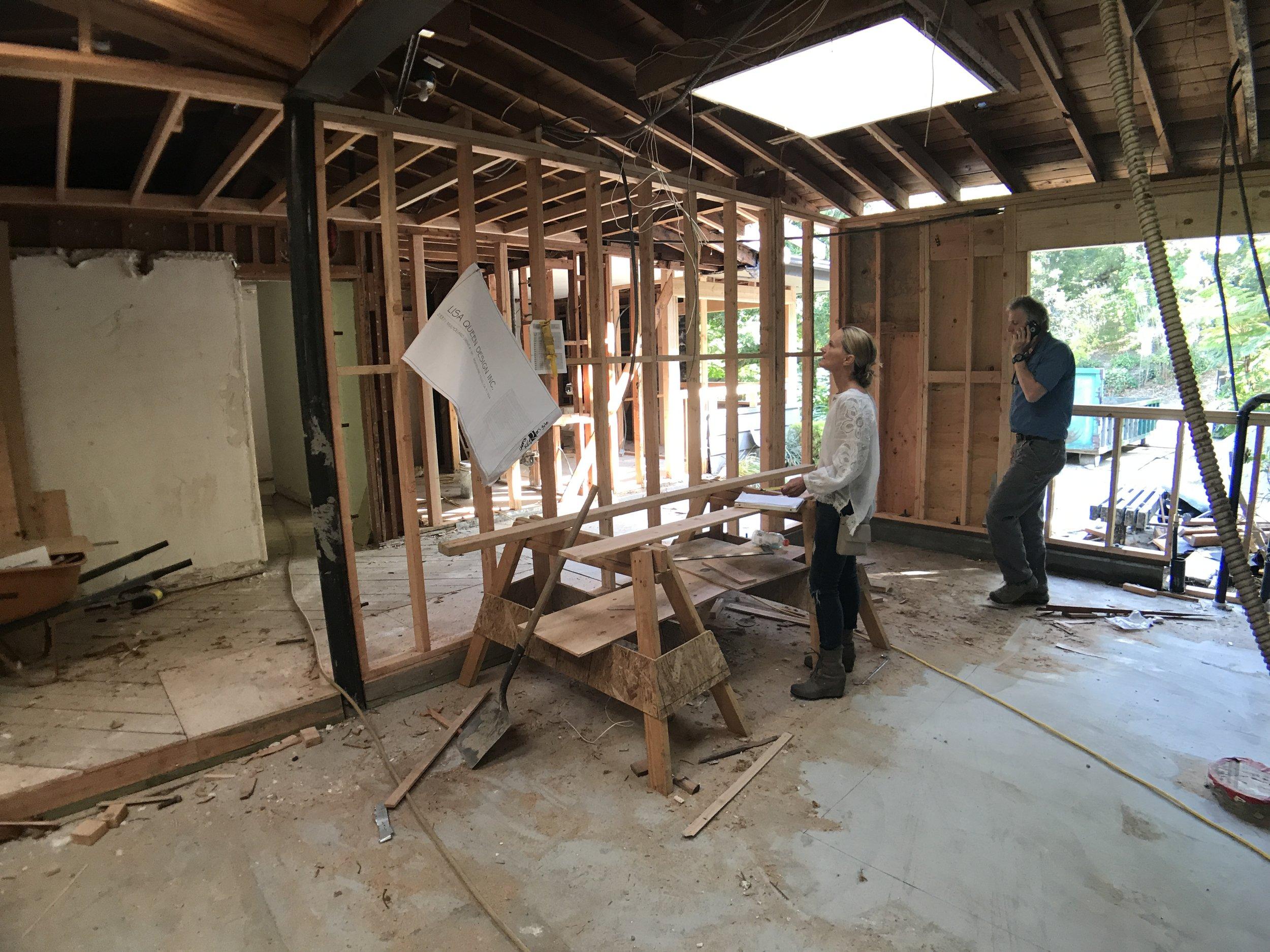 carrie kitchen construct.JPG