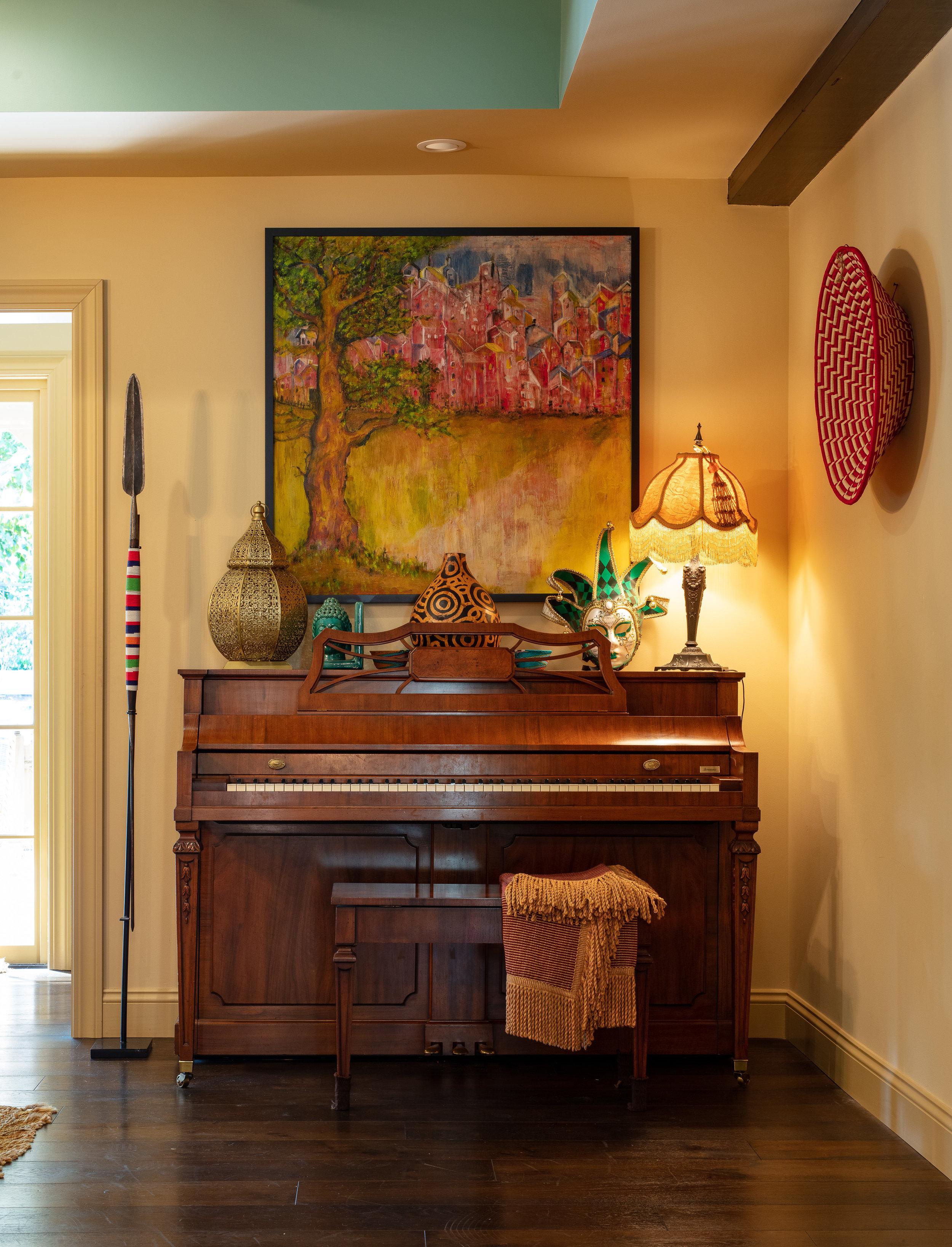 piano preferred.jpg