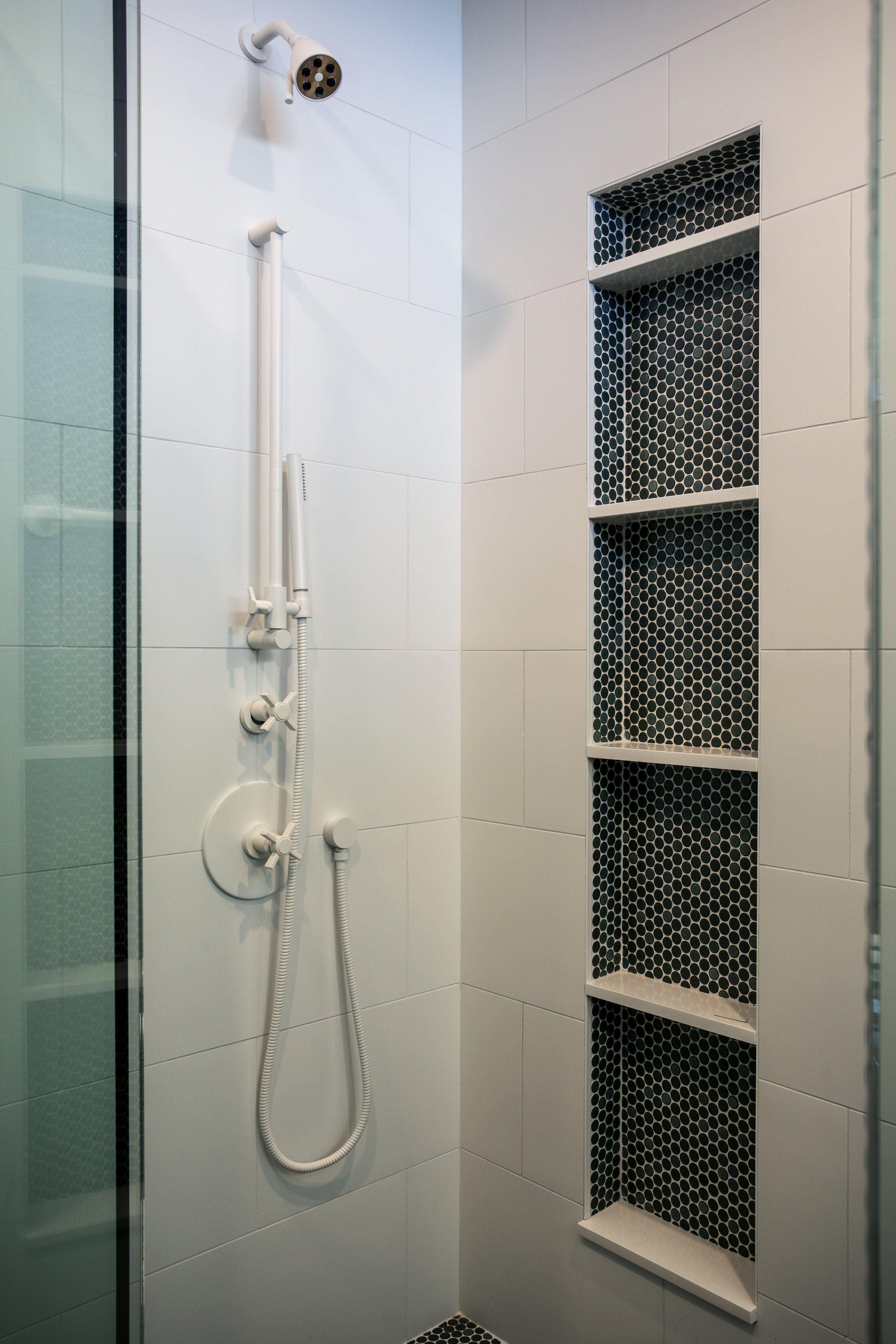 jack and jill shower.jpg