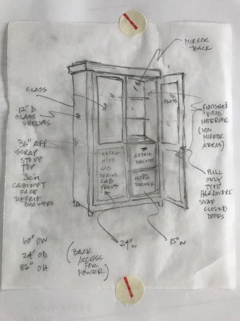 bar cabinet story 3.jpeg