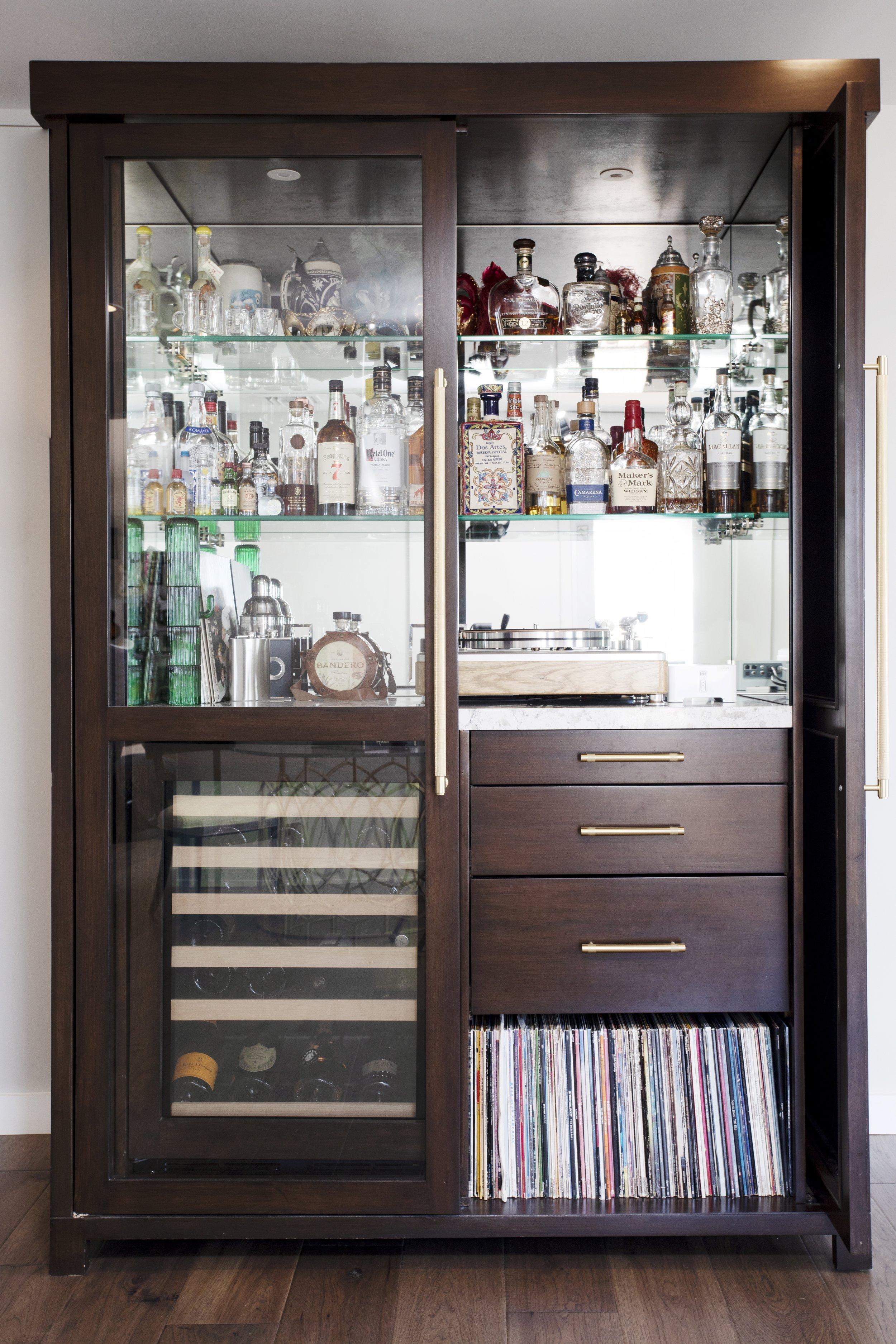 bar cabinet story 1.jpg