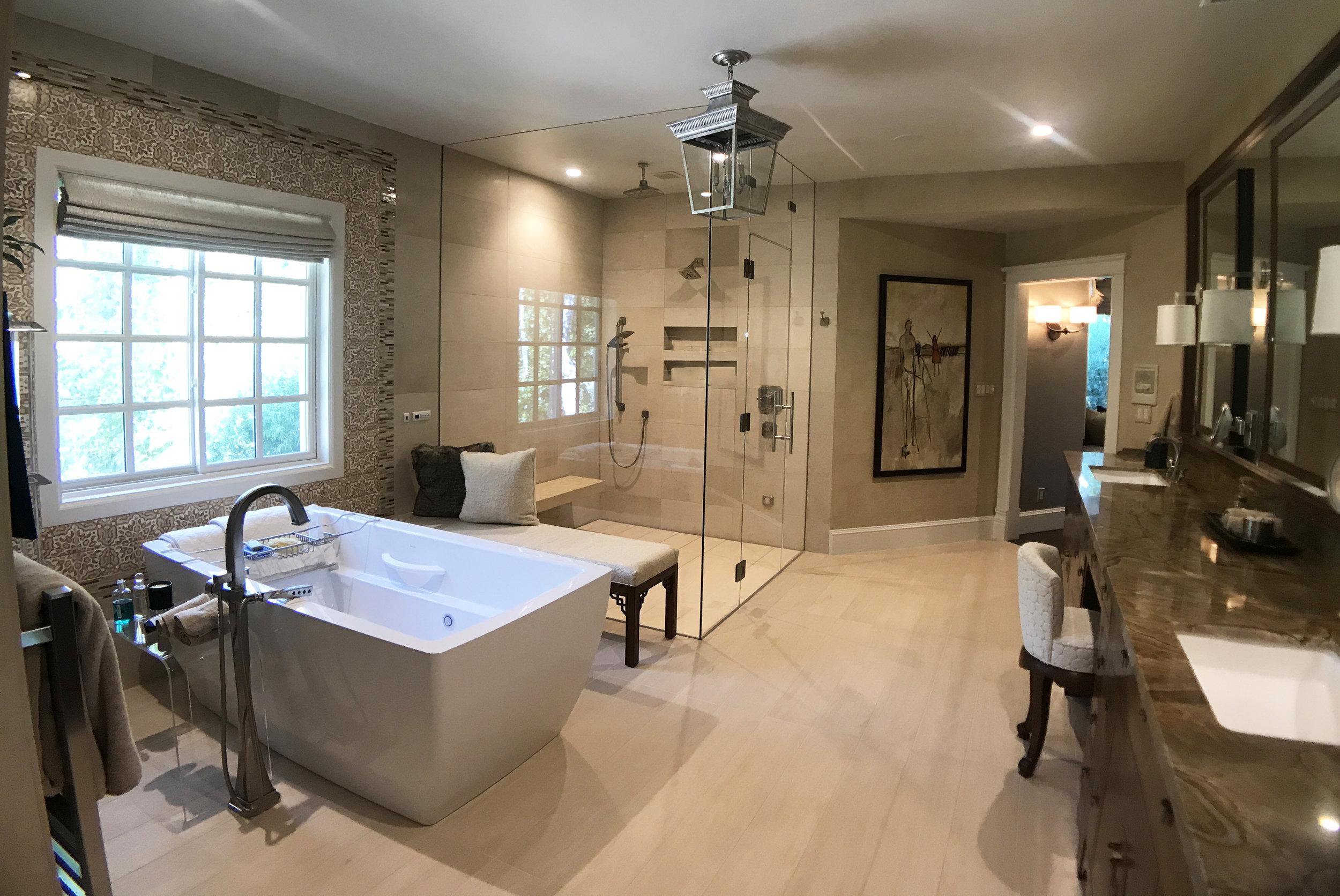 Edited bathroom.JPG