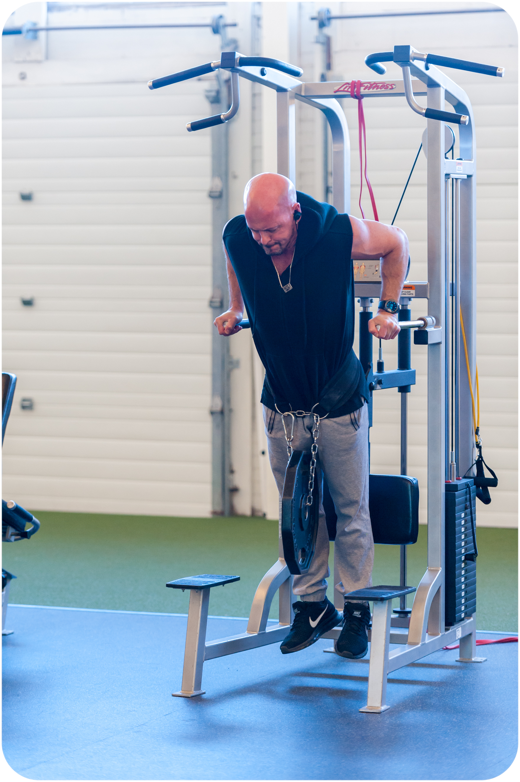 027_BodySoul_Trainer_Norm_March 19, 2018-Rounded.jpg