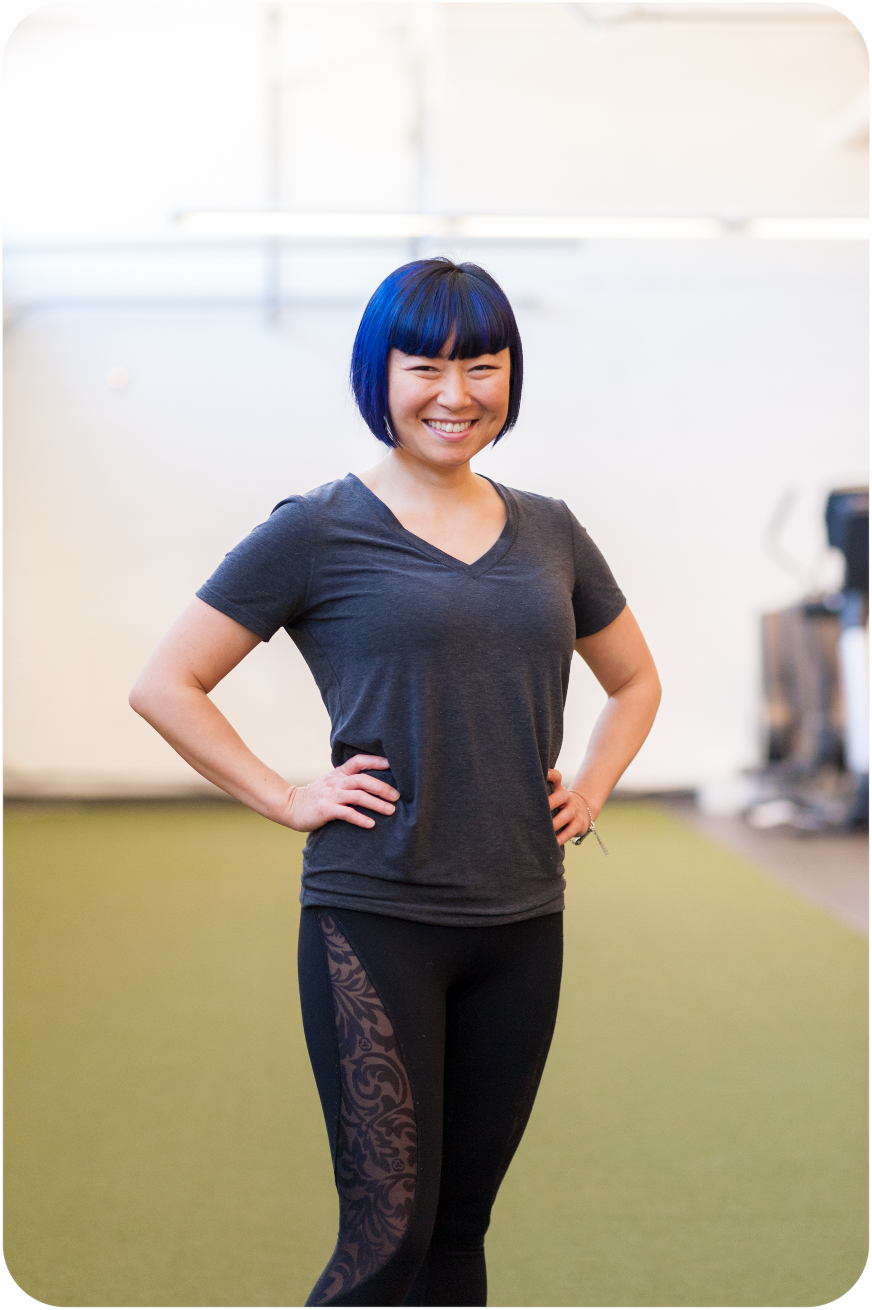006_BodySoul_Trainer_Mina_March 19, 2018-Rounded.jpg