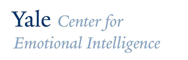 yale emotional intelligence logo.jpg