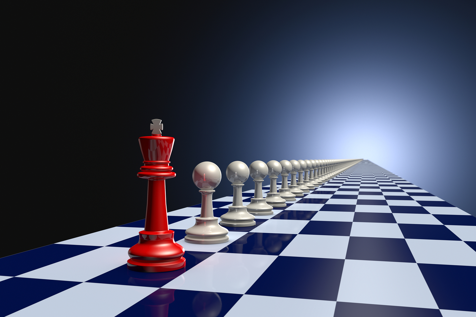 bigstock-Avant-garde-chess-Army--104648840.jpg