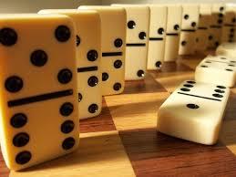 dominos falling.jpg